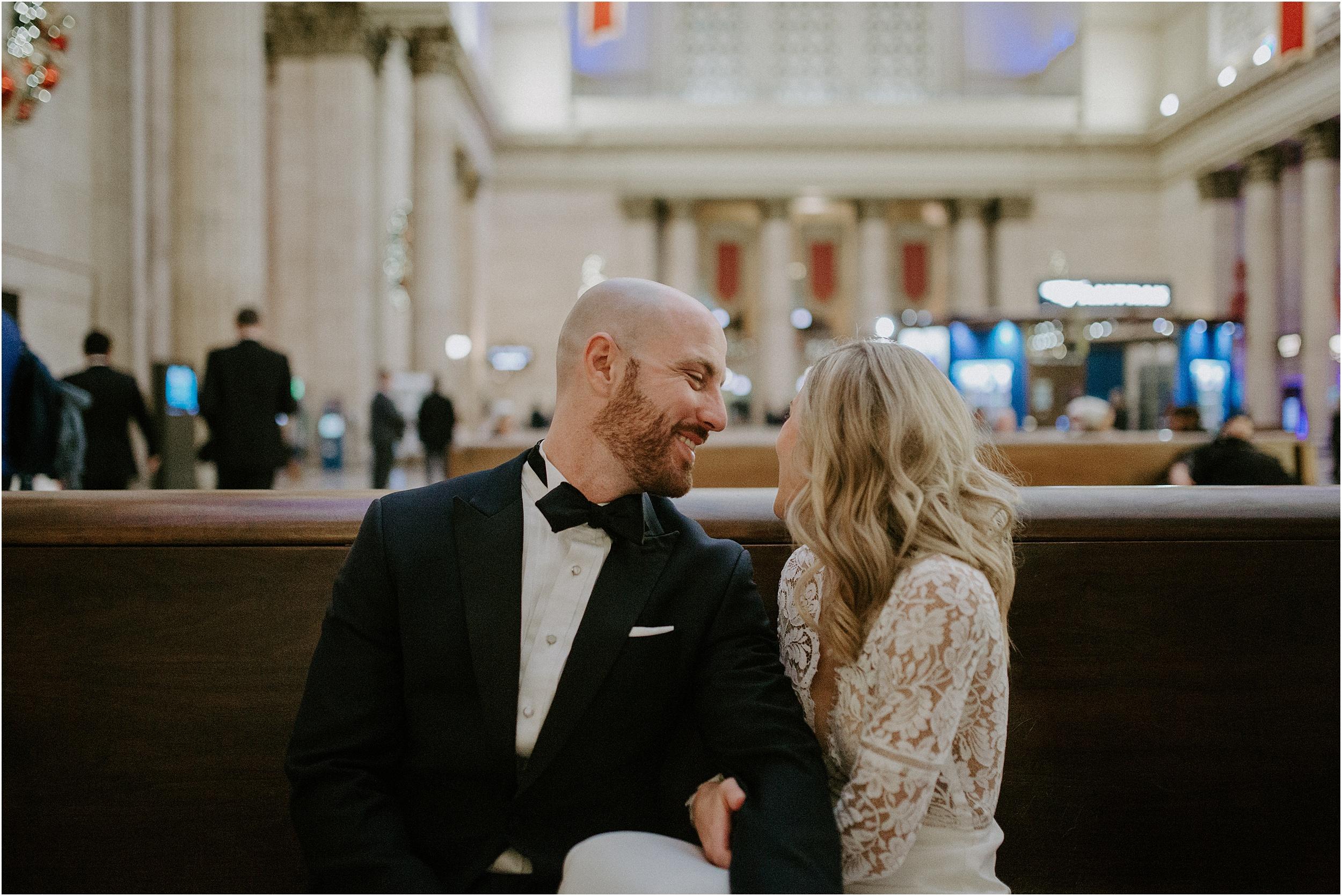 chicago_wedding_photographer_wright_photographs_0114.jpg