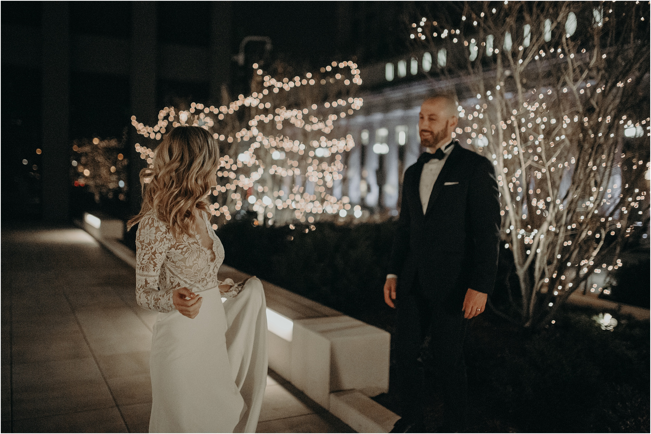 chicago_wedding_photographer_wright_photographs_0125.jpg
