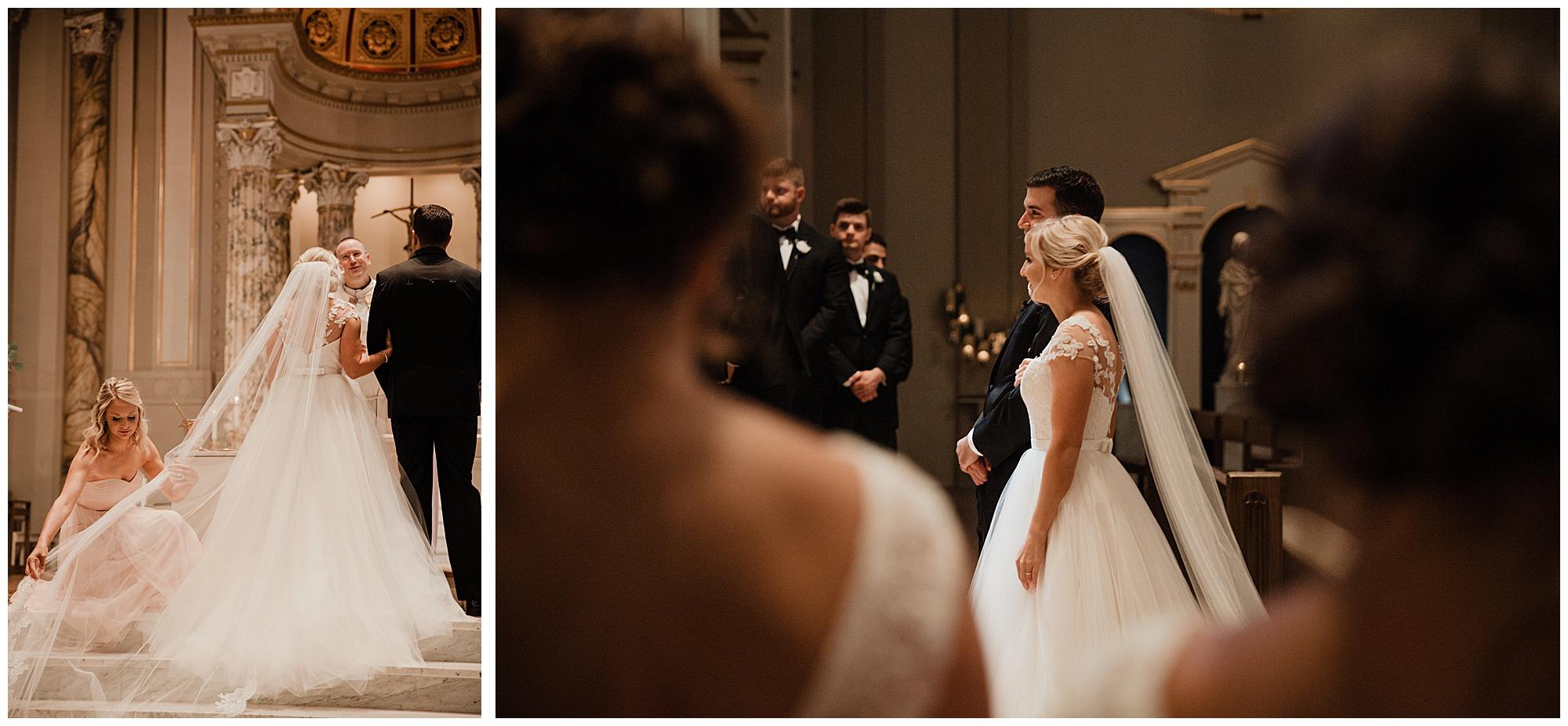pear_tree_estate_wedding_champaign_il_wright_photographs_jj_0003.jpg