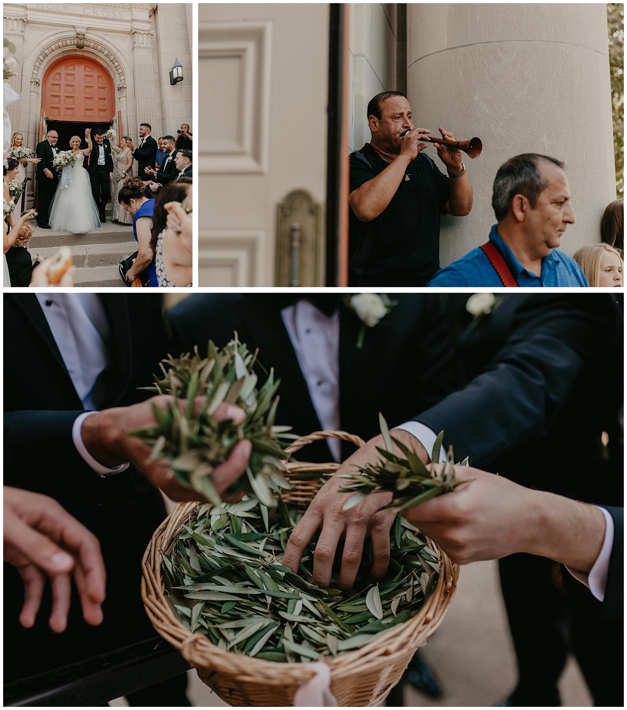 pear_tree_estate_wedding_champaign_il_wright_photographs_jj_0007.jpg