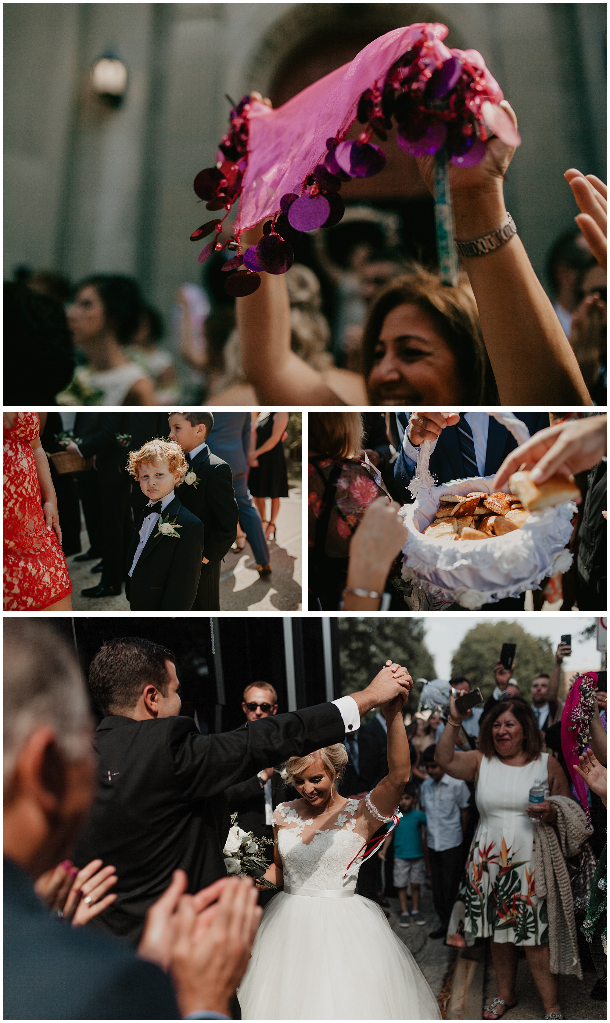 pear_tree_estate_wedding_champaign_il_wright_photographs_jj_0008.jpg