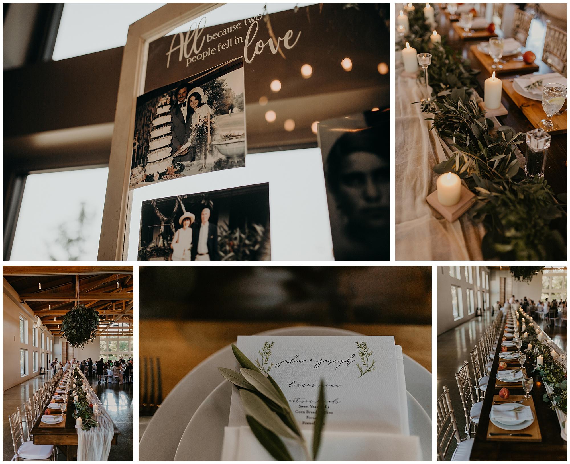 pear_tree_estate_wedding_champaign_il_wright_photographs_jj_0010.jpg