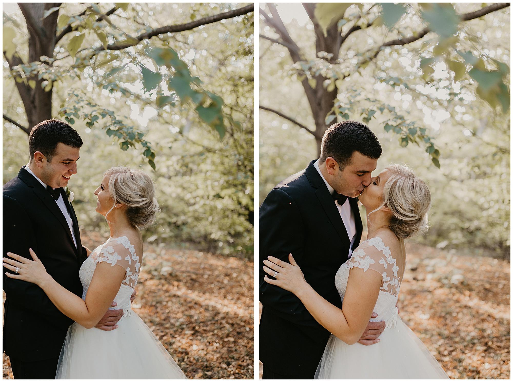 pear_tree_estate_wedding_champaign_il_wright_photographs_jj_0014.jpg