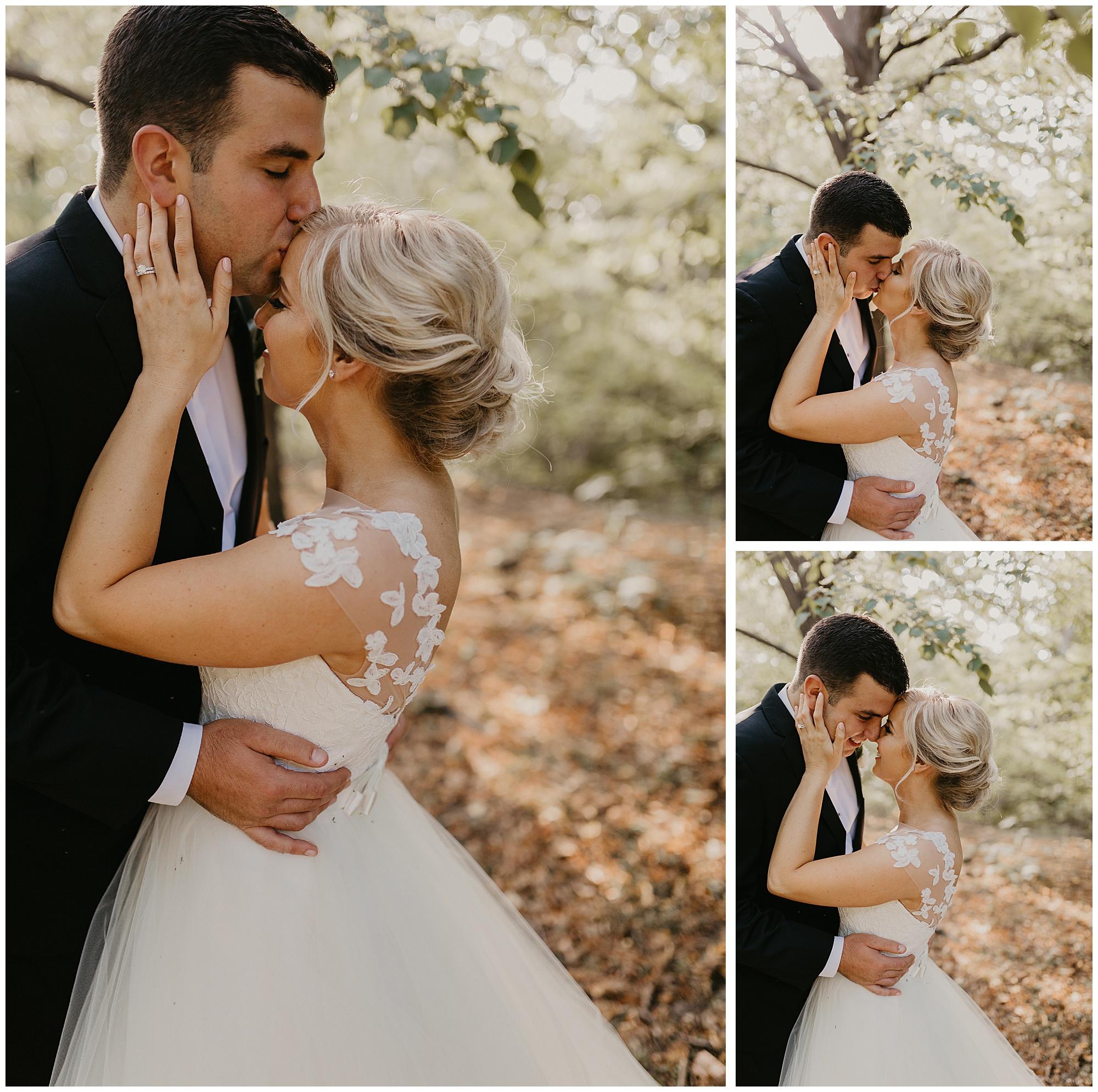 pear_tree_estate_wedding_champaign_il_wright_photographs_jj_0015.jpg