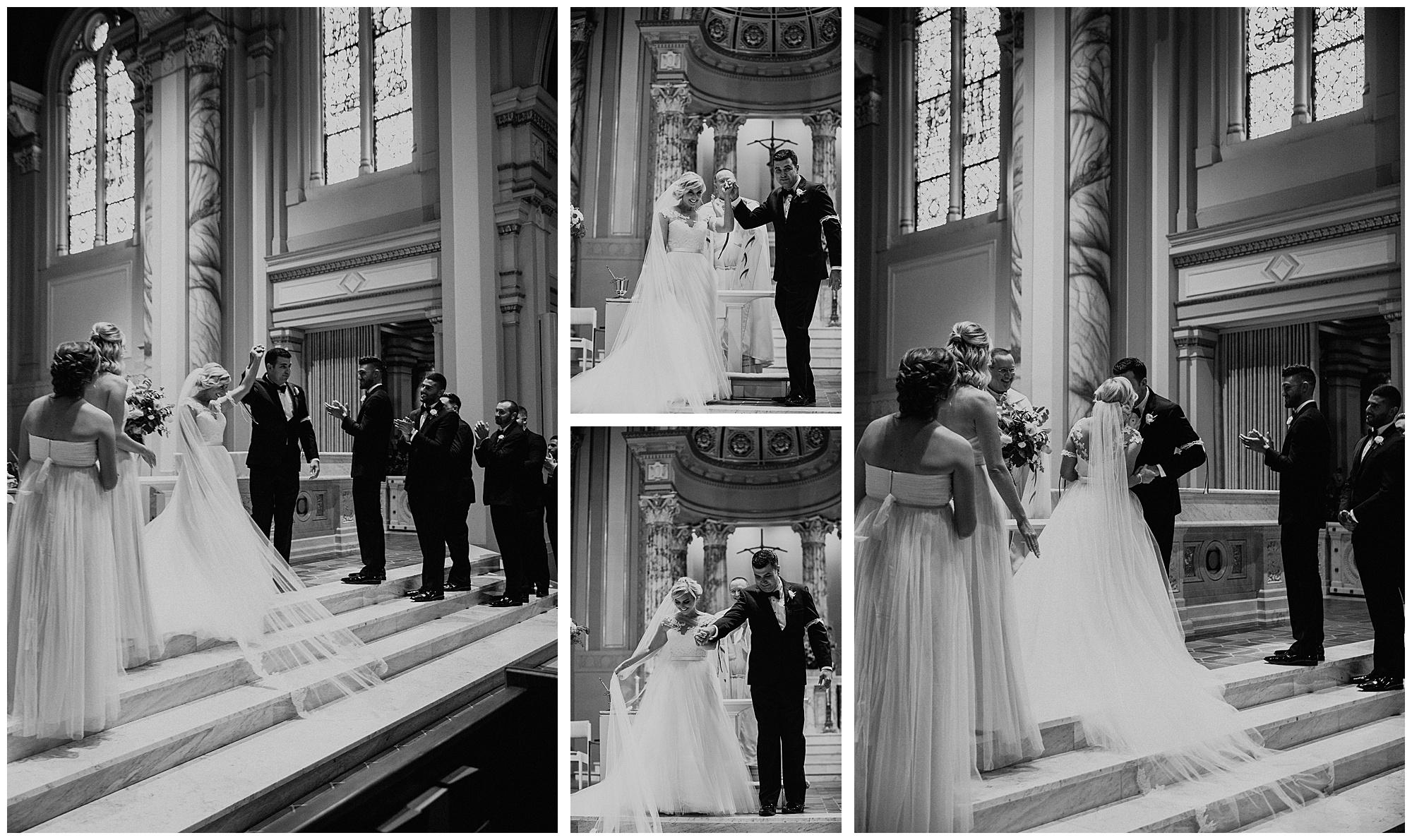 pear_tree_estate_wedding_champaign_il_wright_photographs_jj_0020.jpg