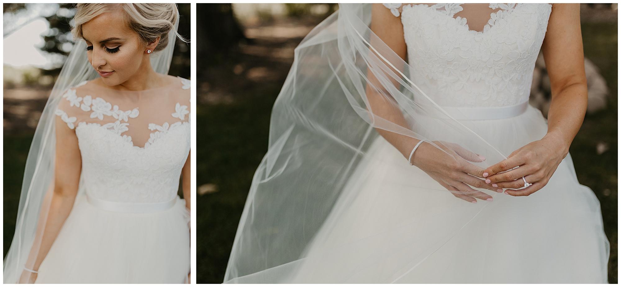 pear_tree_estate_wedding_champaign_il_wright_photographs_jj_0025.jpg