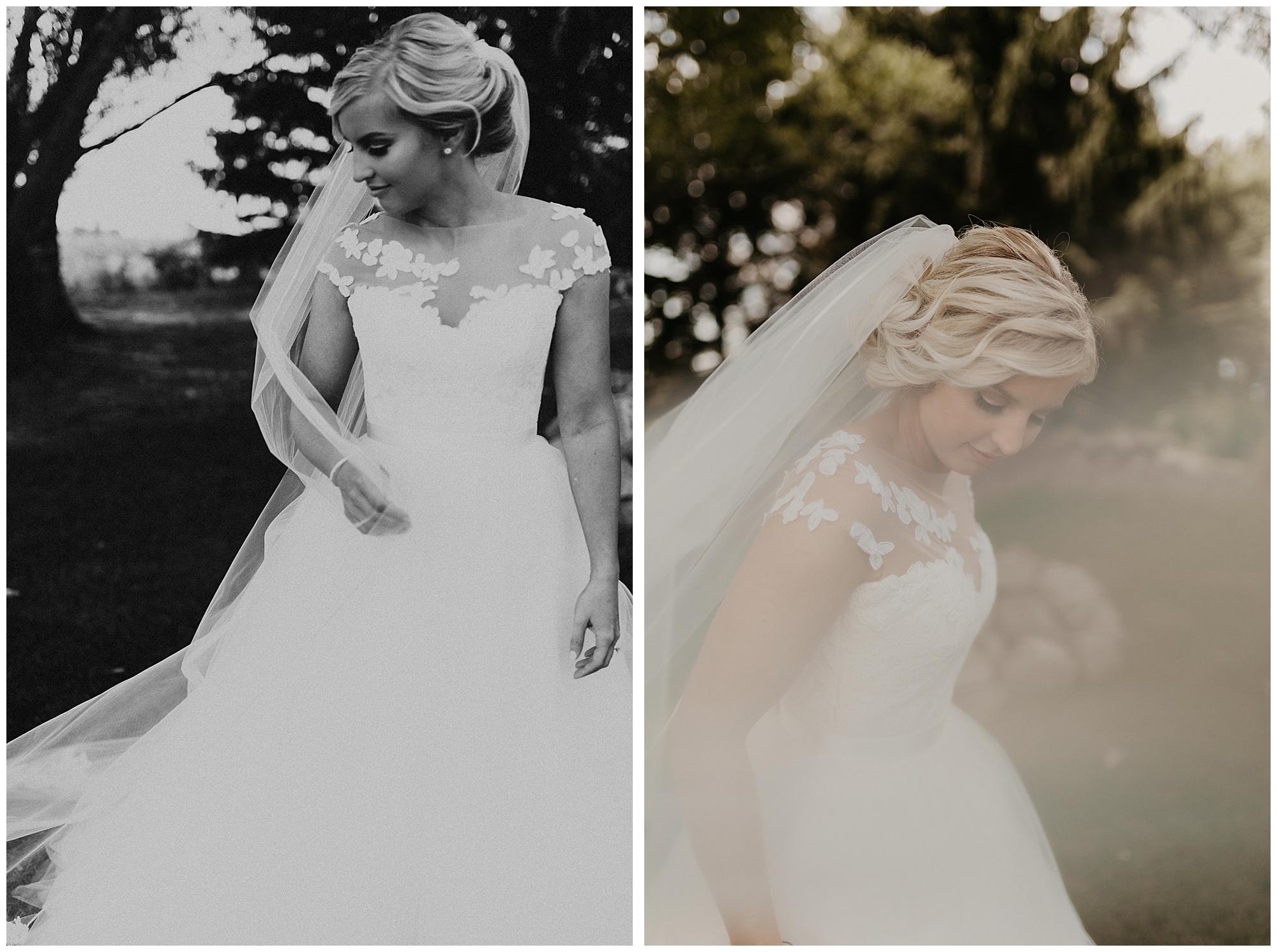pear_tree_estate_wedding_champaign_il_wright_photographs_jj_0026.jpg