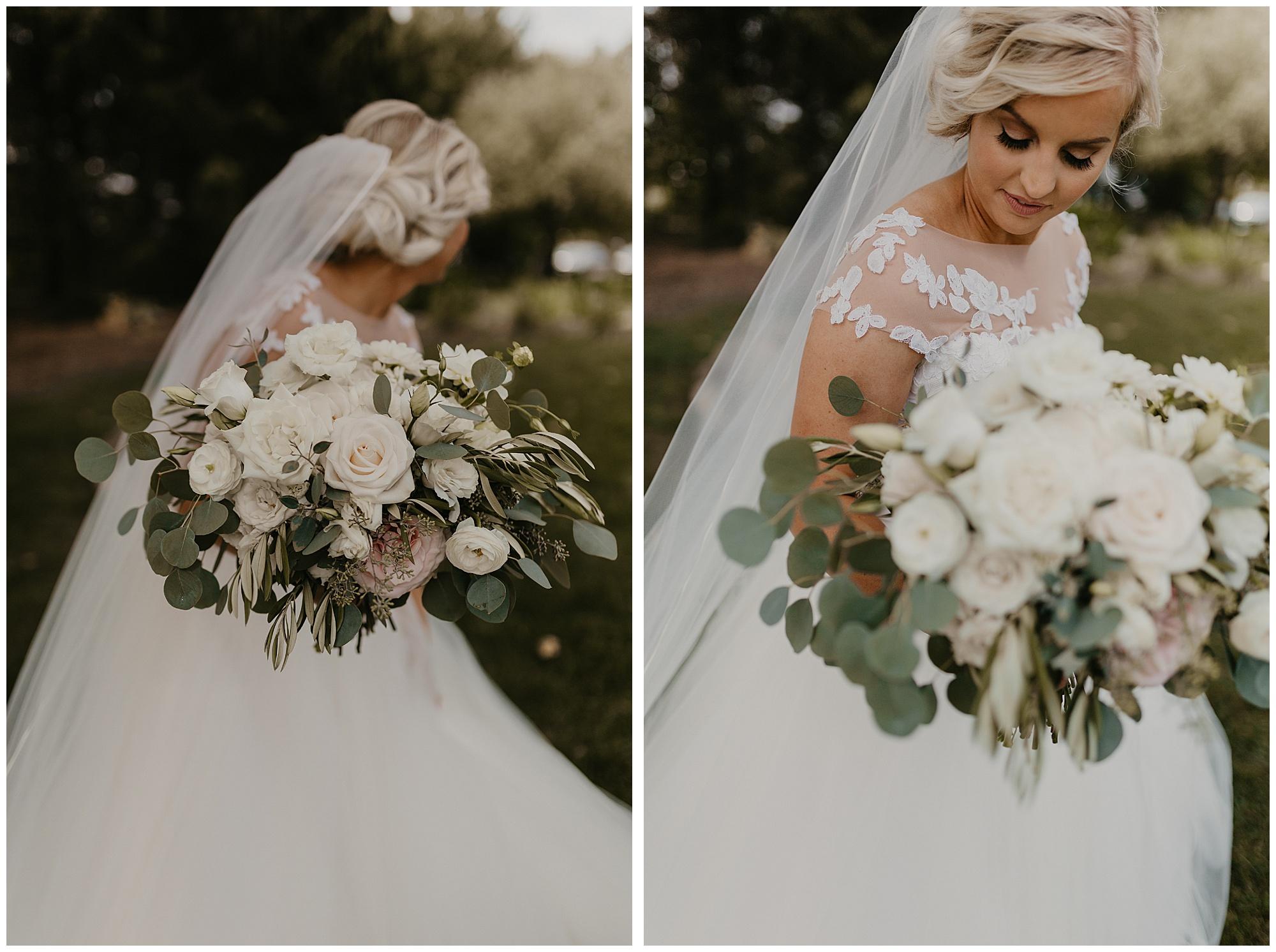 pear_tree_estate_wedding_champaign_il_wright_photographs_jj_0029.jpg