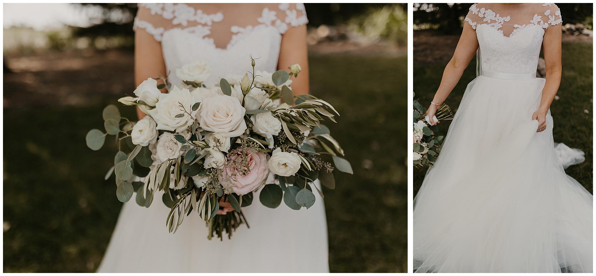 pear_tree_estate_wedding_champaign_il_wright_photographs_jj_0030.jpg