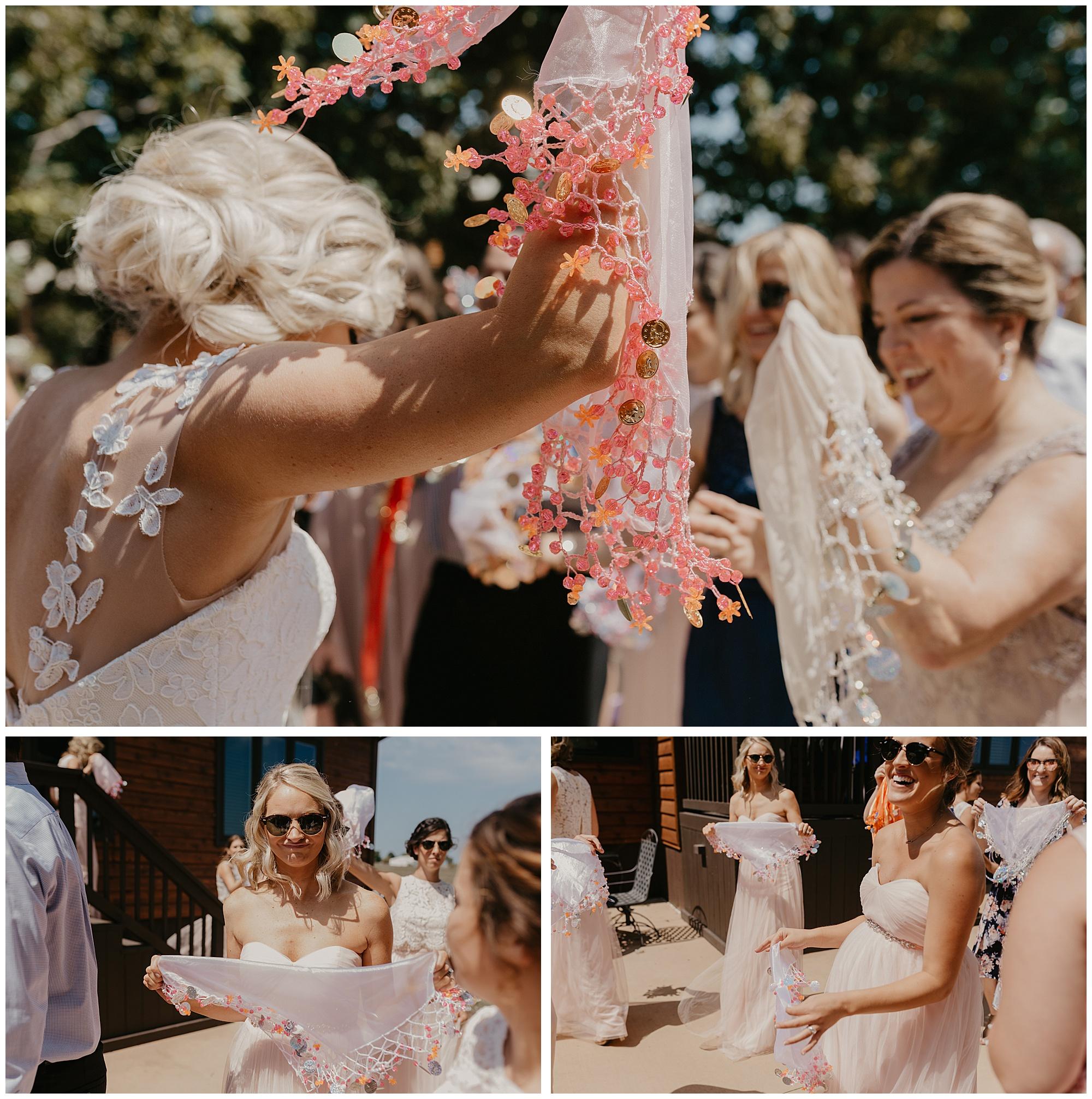 pear_tree_estate_wedding_champaign_il_wright_photographs_jj_0032.jpg