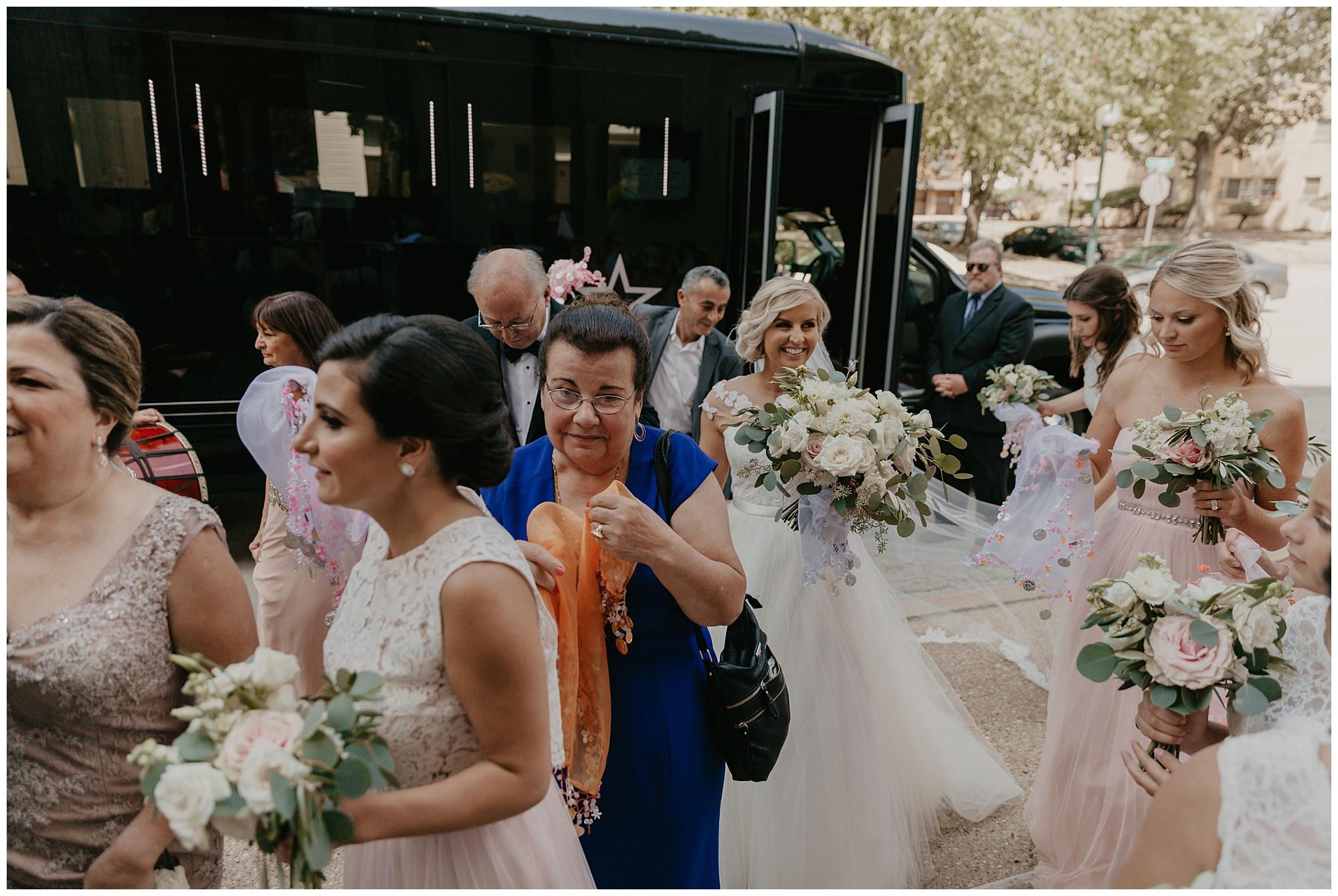 pear_tree_estate_wedding_champaign_il_wright_photographs_jj_0039.jpg