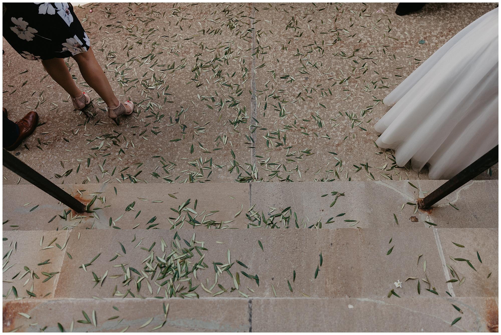 pear_tree_estate_wedding_champaign_il_wright_photographs_jj_0041.jpg