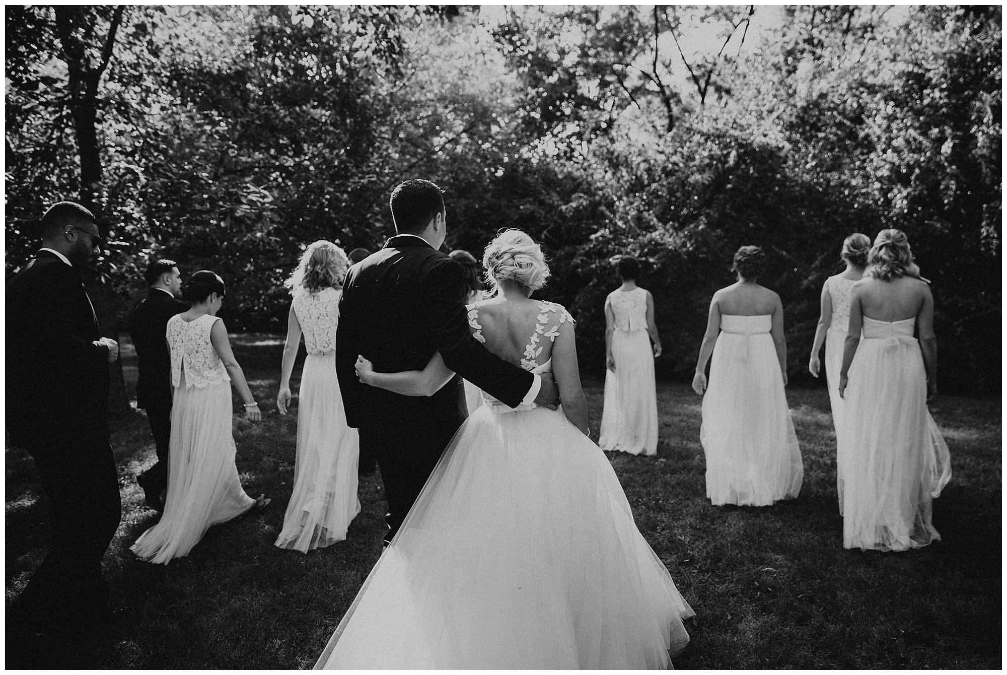 pear_tree_estate_wedding_champaign_il_wright_photographs_jj_0043.jpg