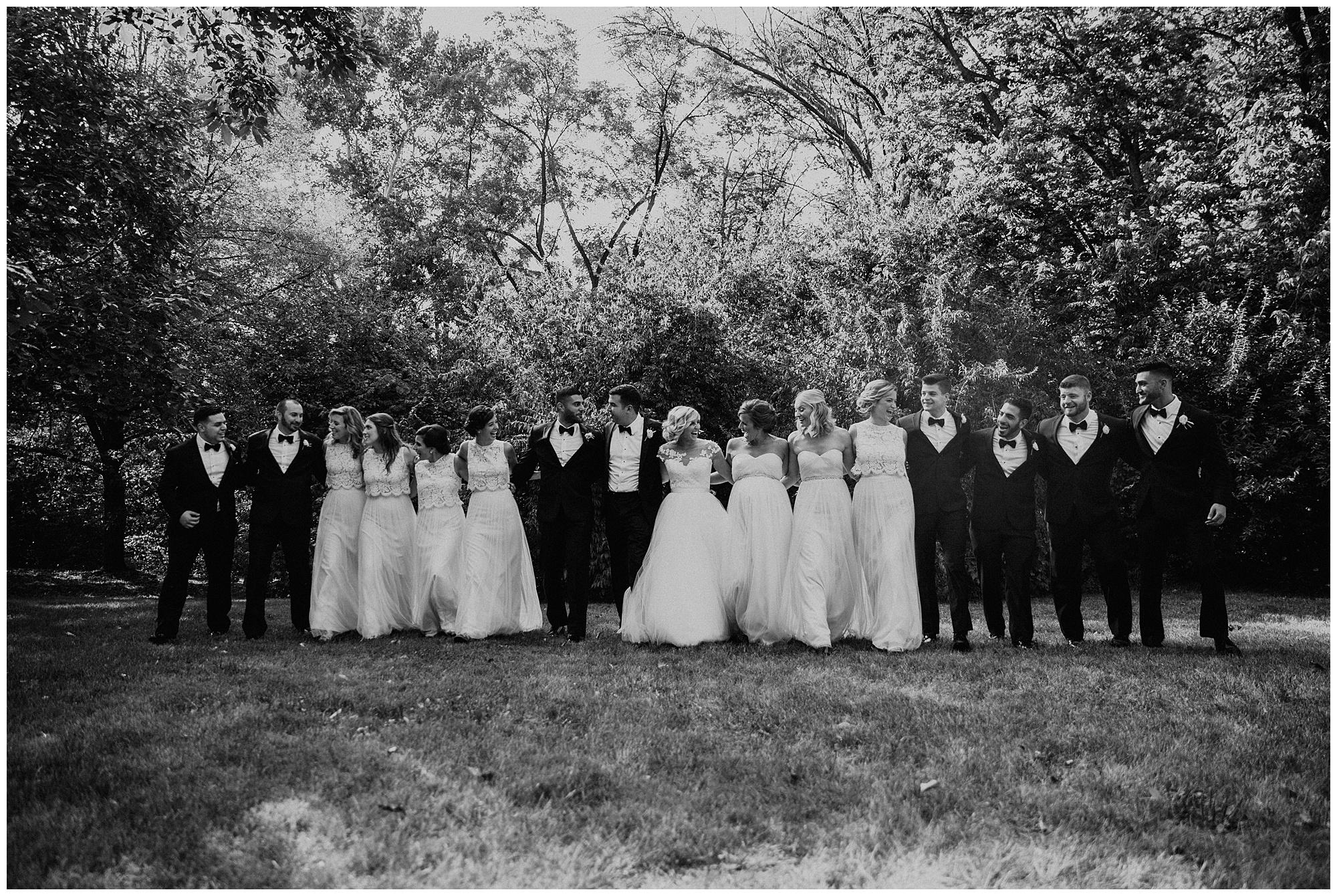 pear_tree_estate_wedding_champaign_il_wright_photographs_jj_0044.jpg
