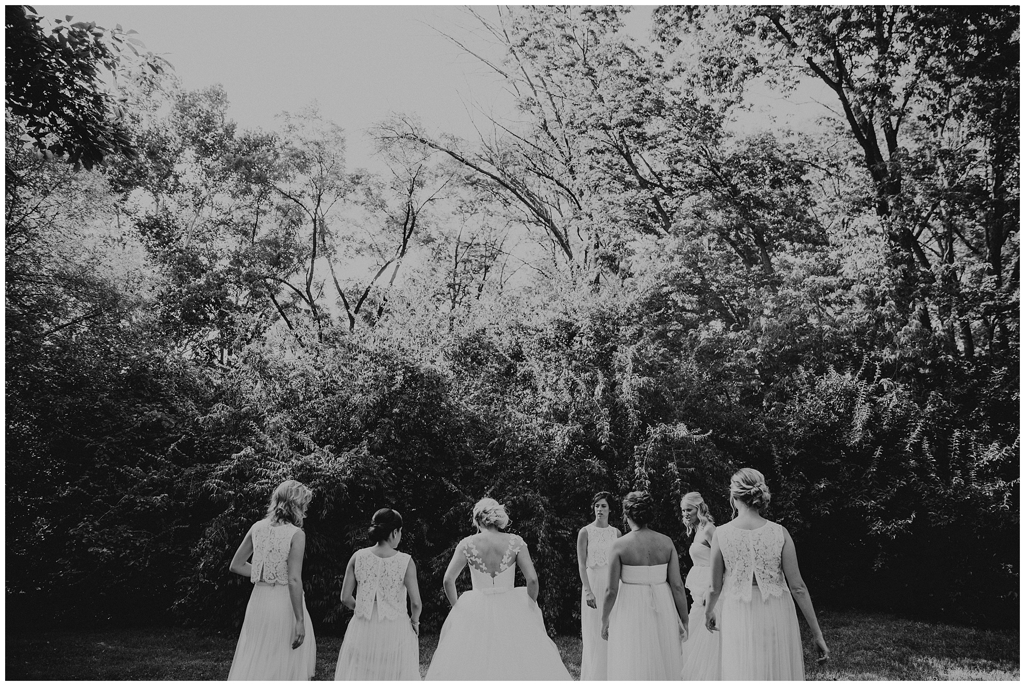 pear_tree_estate_wedding_champaign_il_wright_photographs_jj_0045.jpg