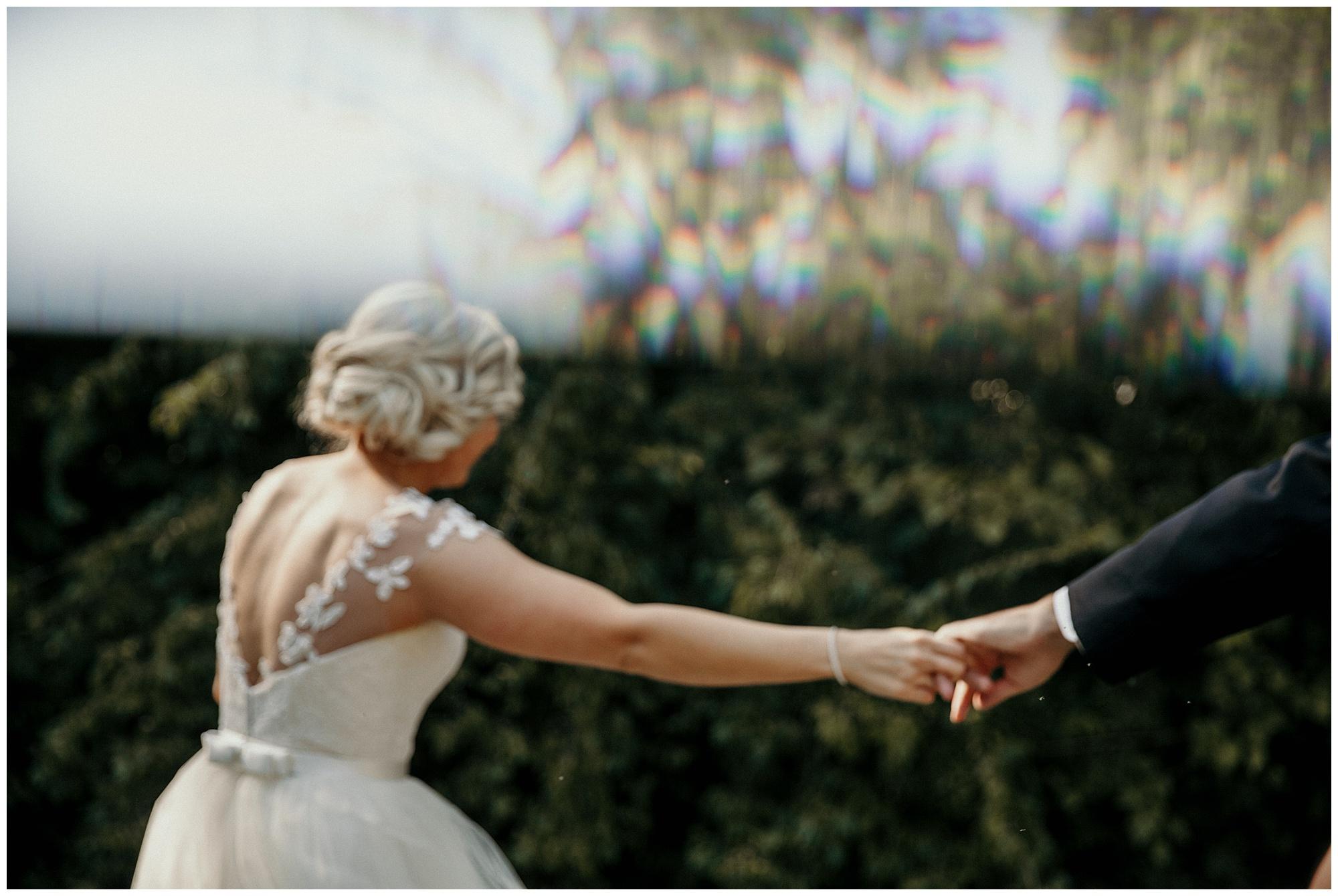 pear_tree_estate_wedding_champaign_il_wright_photographs_jj_0046.jpg