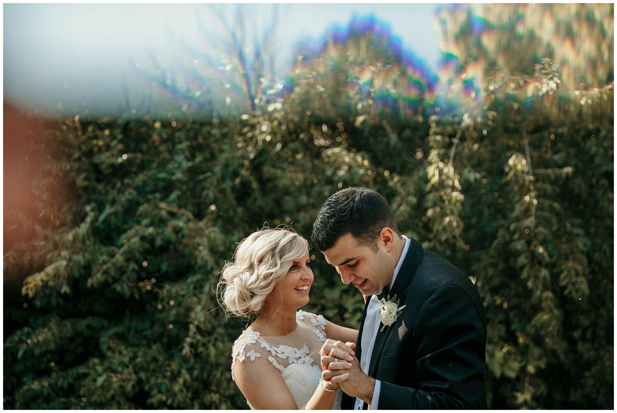 pear_tree_estate_wedding_champaign_il_wright_photographs_jj_0047.jpg