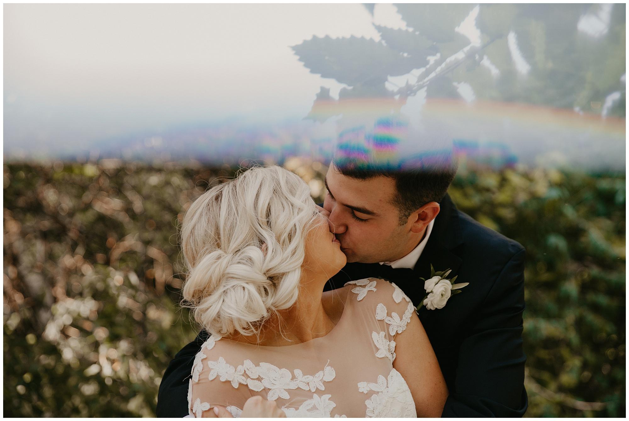 pear_tree_estate_wedding_champaign_il_wright_photographs_jj_0048.jpg