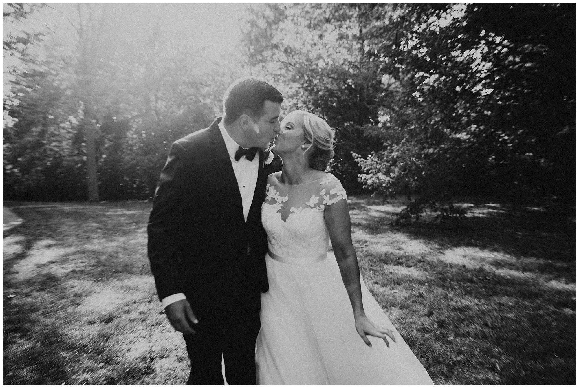 pear_tree_estate_wedding_champaign_il_wright_photographs_jj_0049.jpg
