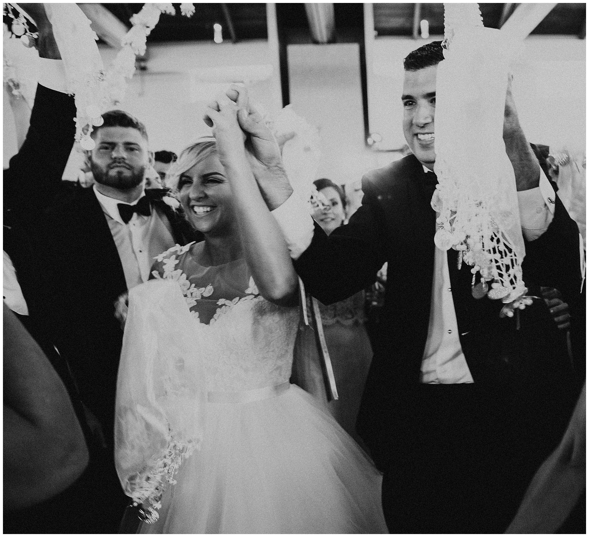 pear_tree_estate_wedding_champaign_il_wright_photographs_jj_0050.jpg