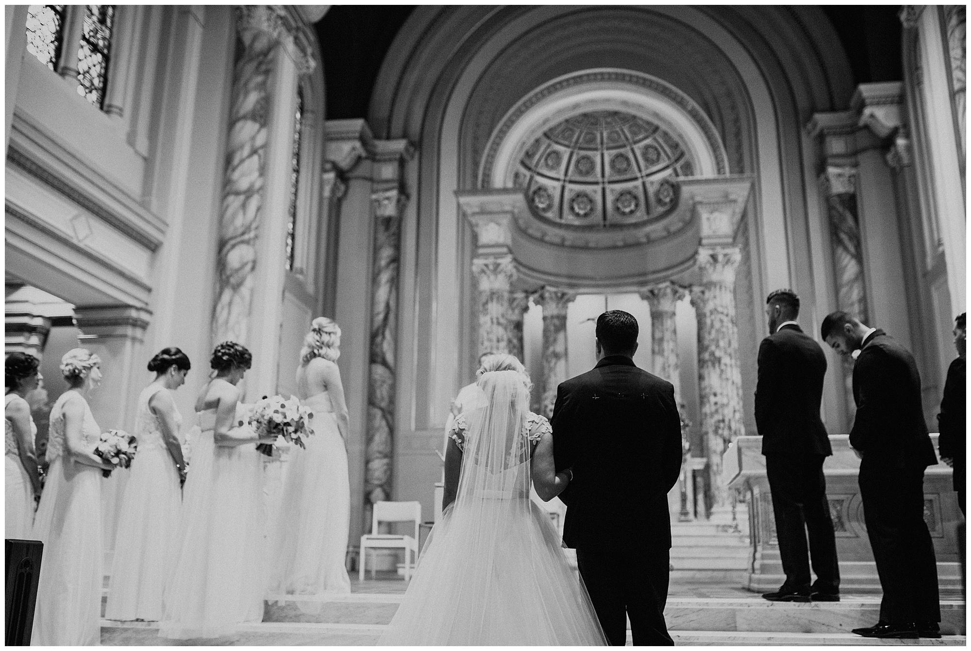 pear_tree_estate_wedding_champaign_il_wright_photographs_jj_0055.jpg