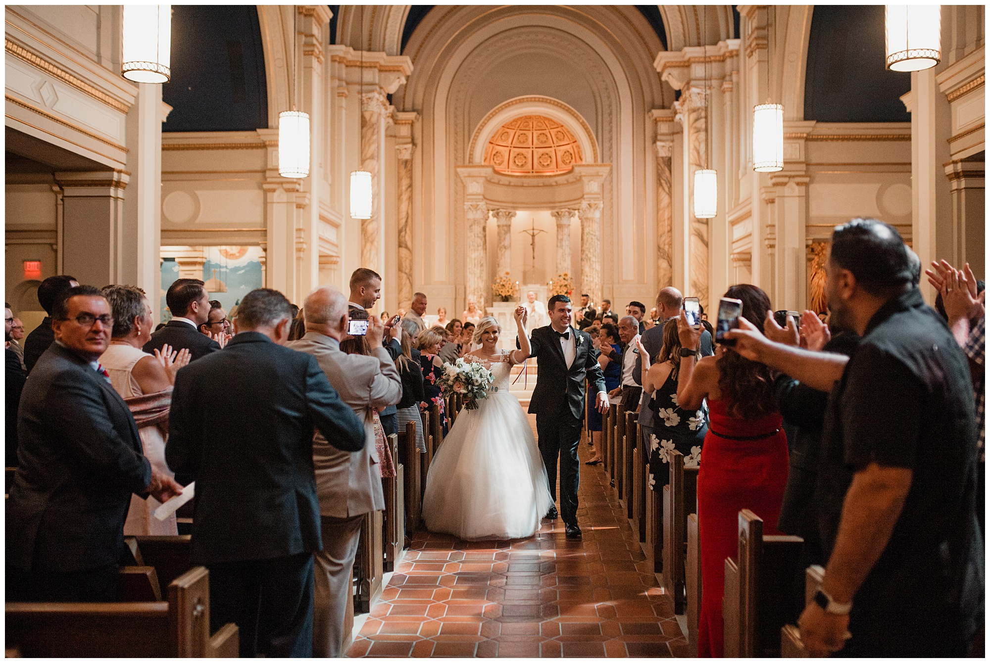 pear_tree_estate_wedding_champaign_il_wright_photographs_jj_0057.jpg