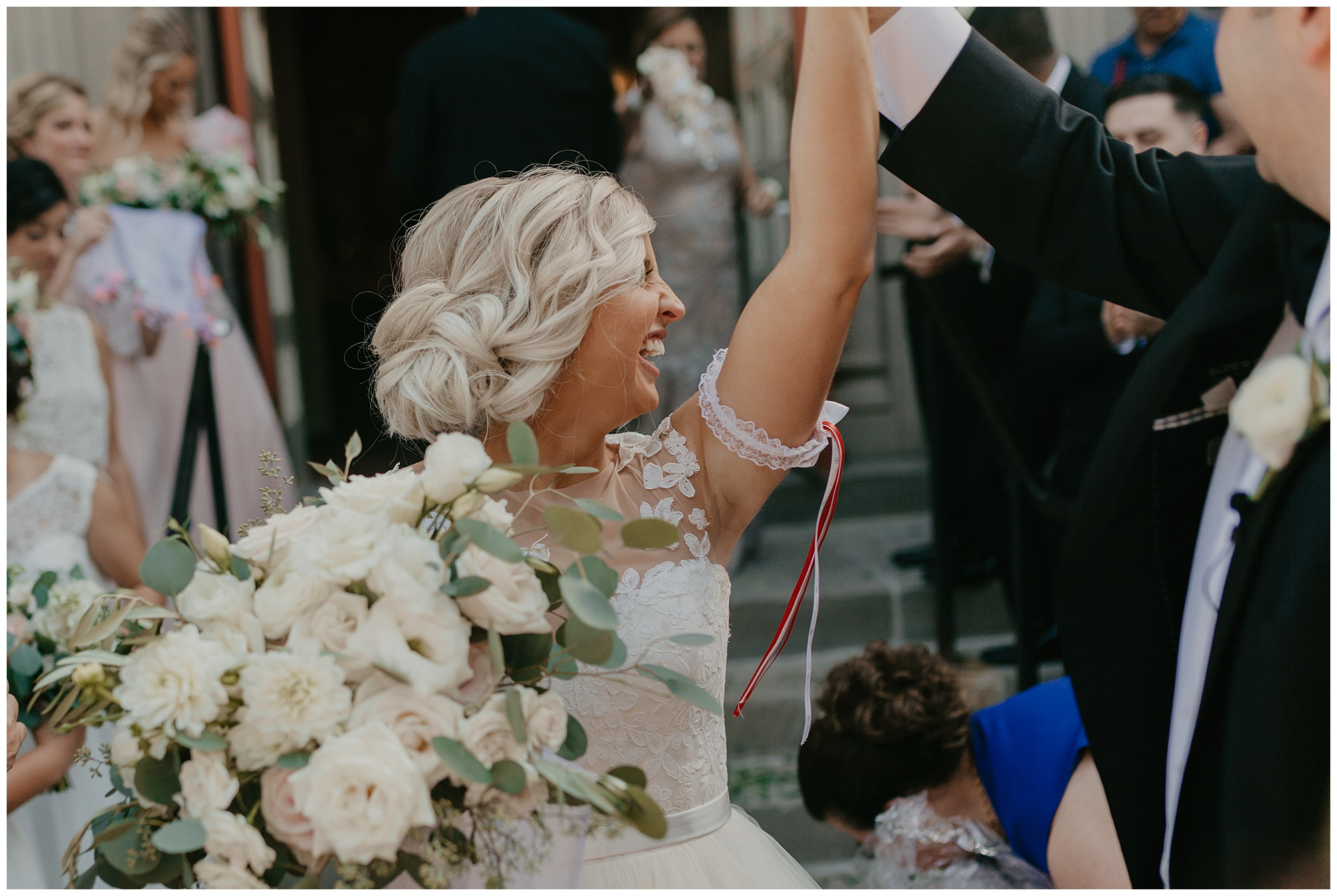 pear_tree_estate_wedding_champaign_il_wright_photographs_jj_0060.jpg