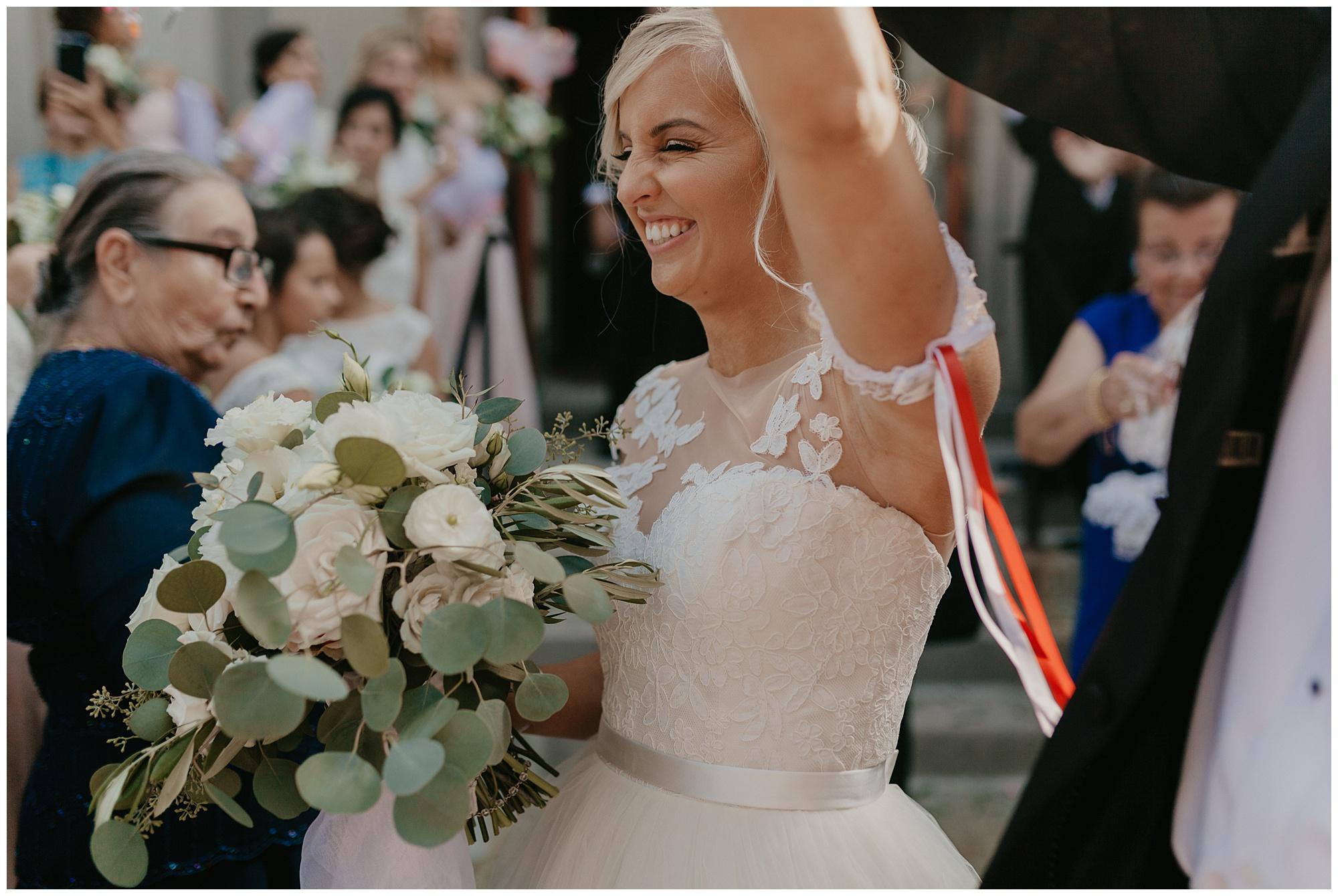 pear_tree_estate_wedding_champaign_il_wright_photographs_jj_0061.jpg