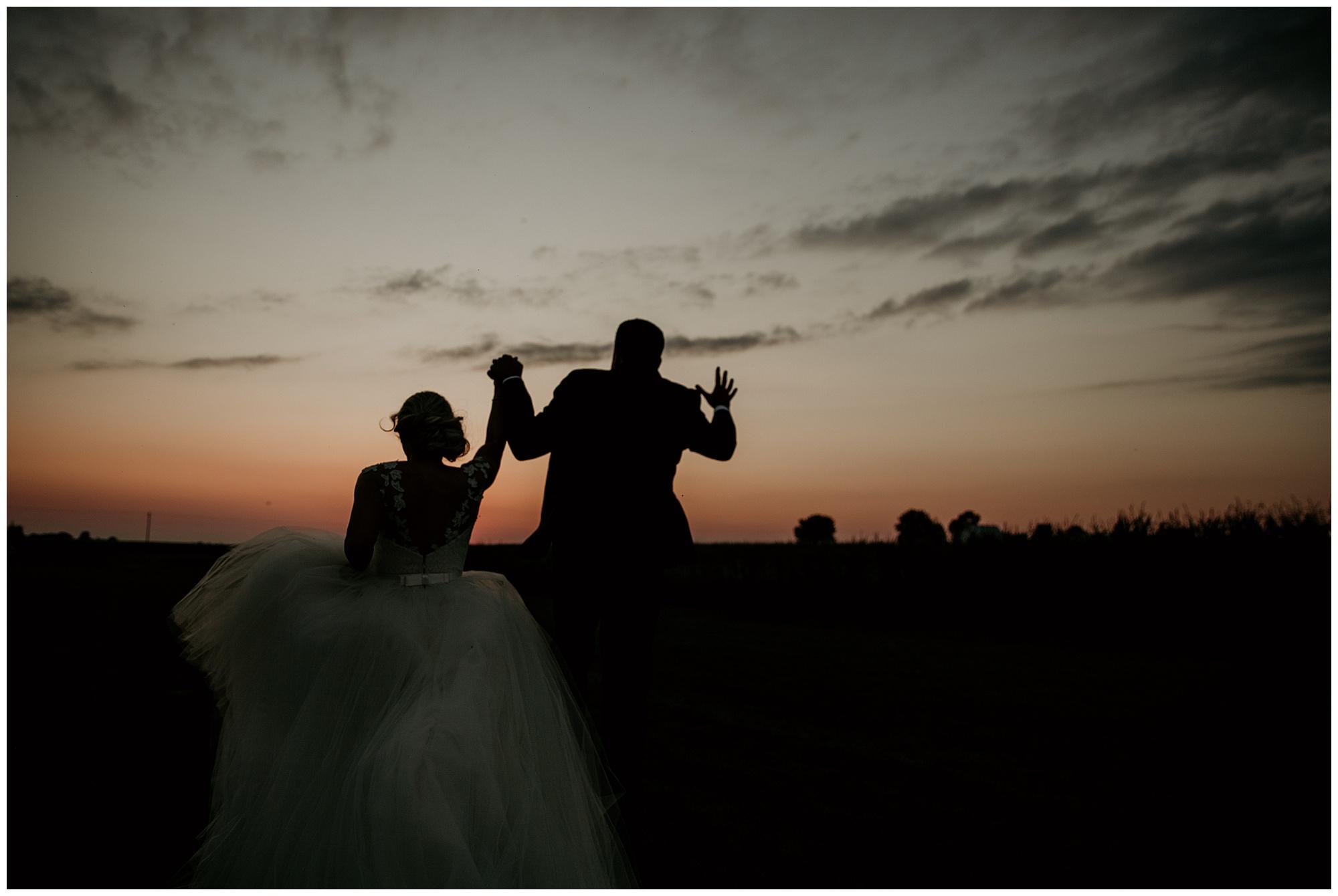 pear_tree_estate_wedding_champaign_il_wright_photographs_jj_0063.jpg