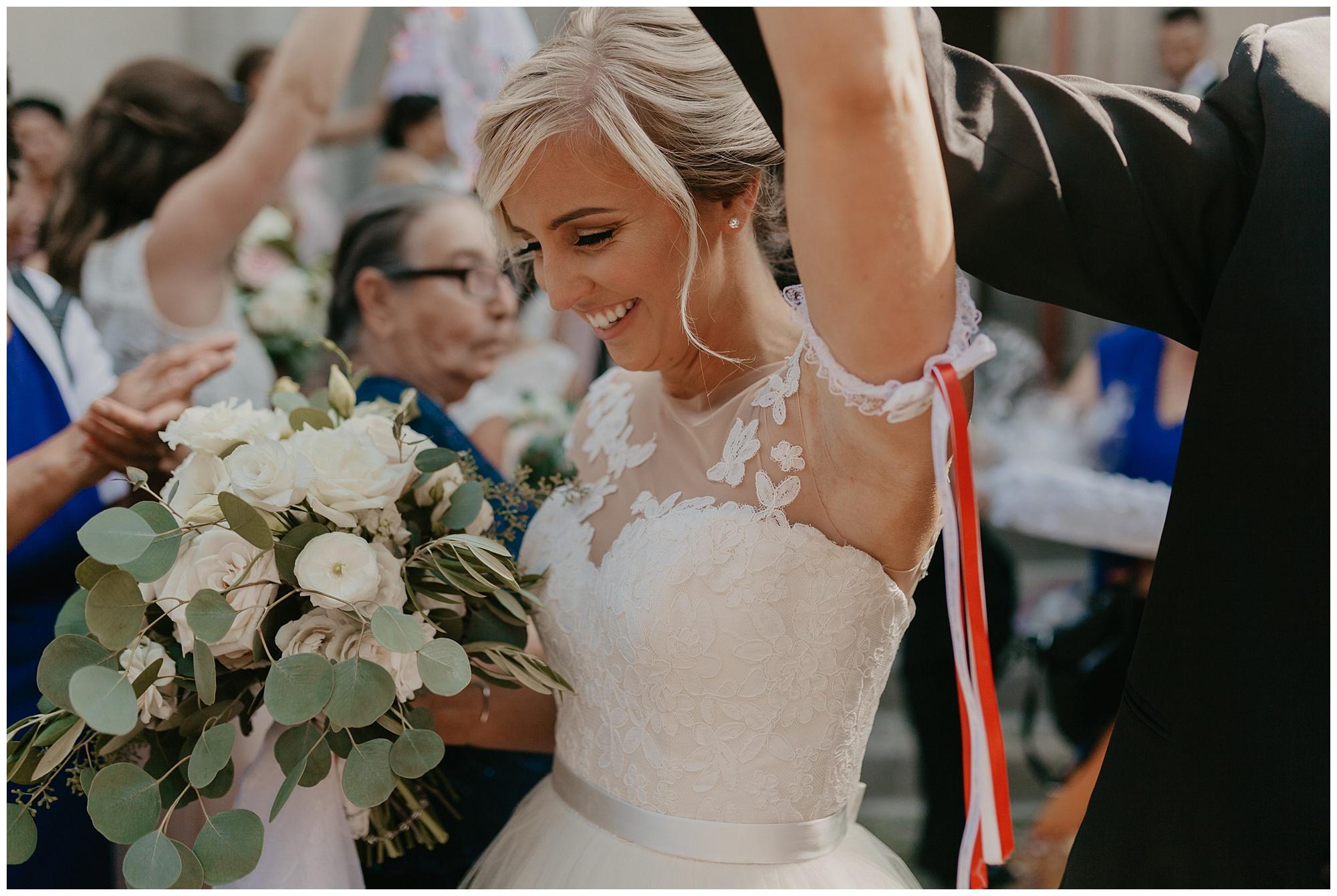 pear_tree_estate_wedding_champaign_il_wright_photographs_jj_0062.jpg