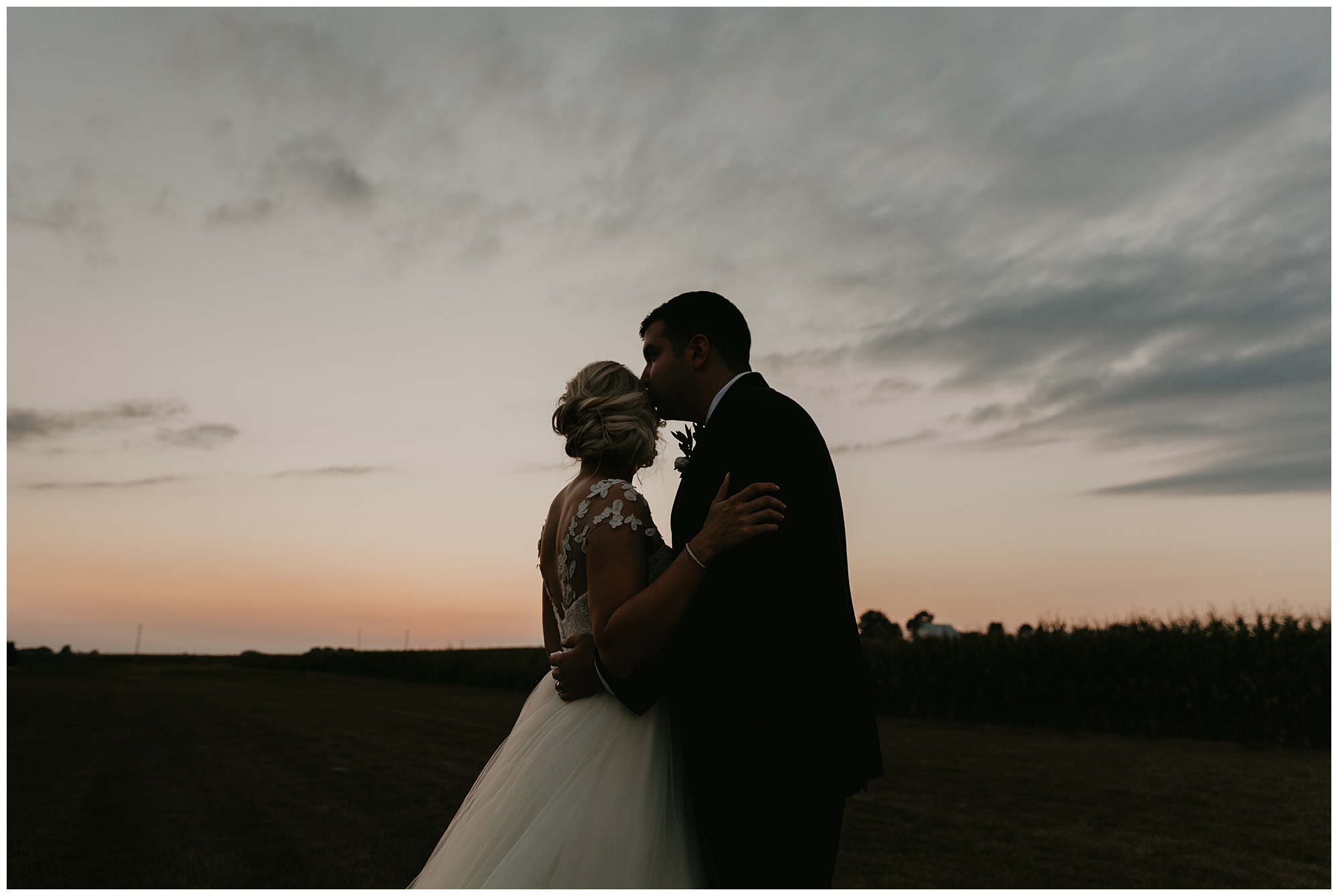 pear_tree_estate_wedding_champaign_il_wright_photographs_jj_0064.jpg