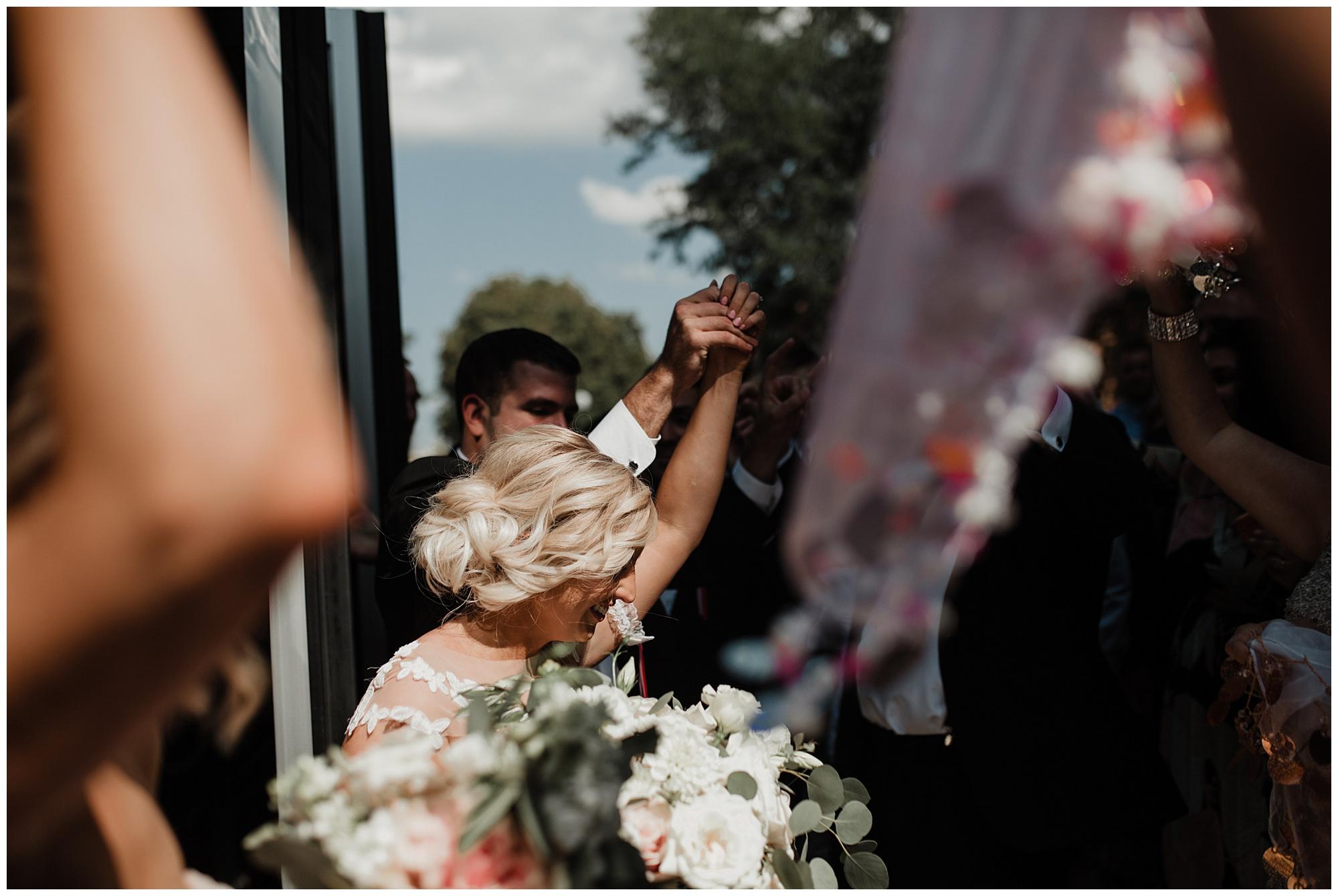 pear_tree_estate_wedding_champaign_il_wright_photographs_jj_0066.jpg