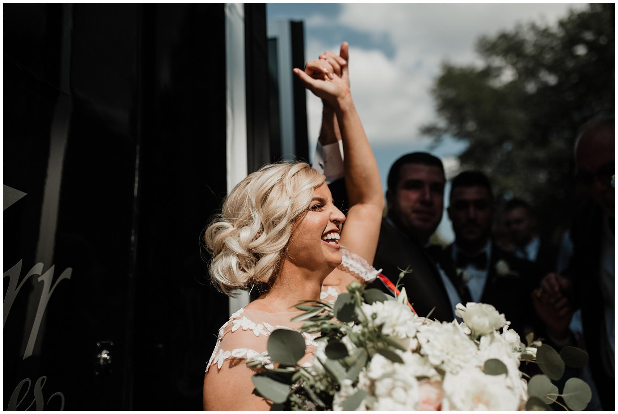 pear_tree_estate_wedding_champaign_il_wright_photographs_jj_0067.jpg
