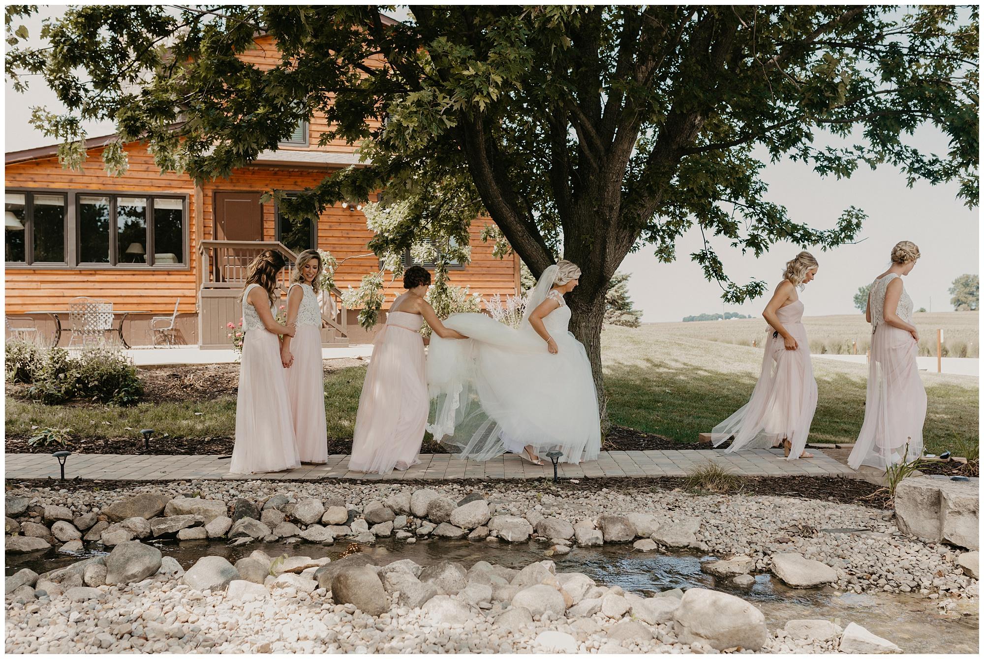 pear_tree_estate_wedding_champaign_il_wright_photographs_jj_0074.jpg