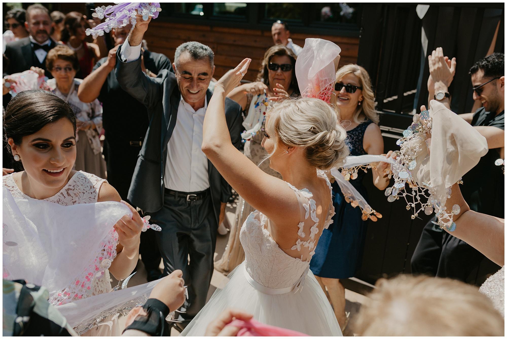 pear_tree_estate_wedding_champaign_il_wright_photographs_jj_0078.jpg