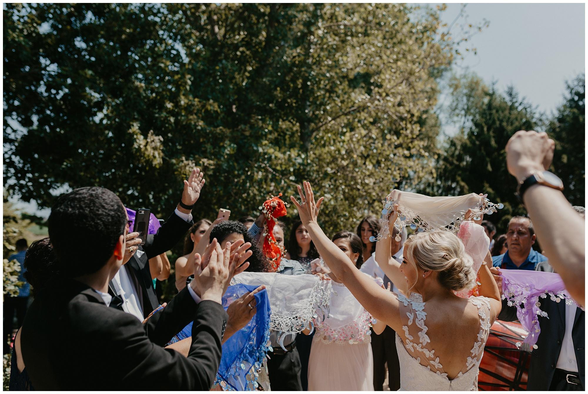 pear_tree_estate_wedding_champaign_il_wright_photographs_jj_0079.jpg