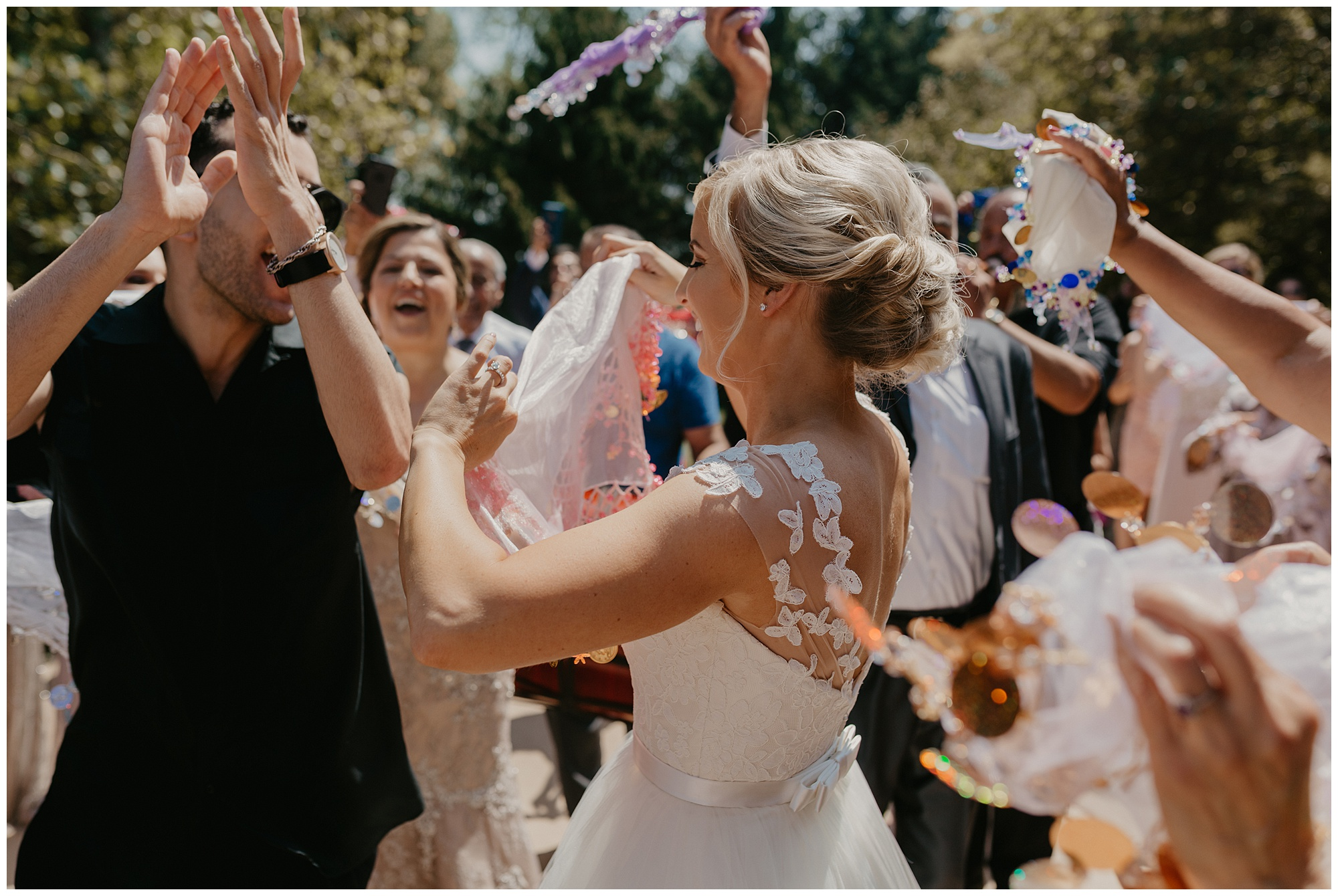 pear_tree_estate_wedding_champaign_il_wright_photographs_jj_0080.jpg