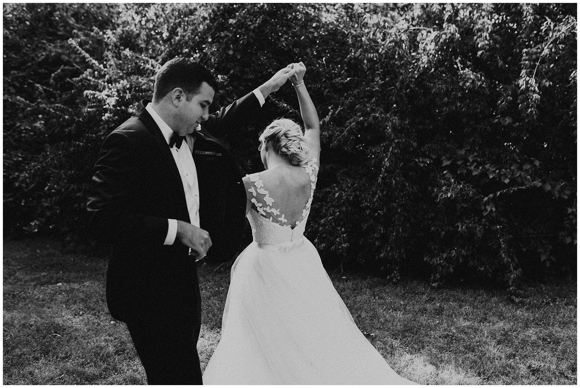 pear_tree_estate_wedding_champaign_il_wright_photographs_jj_0084.jpg