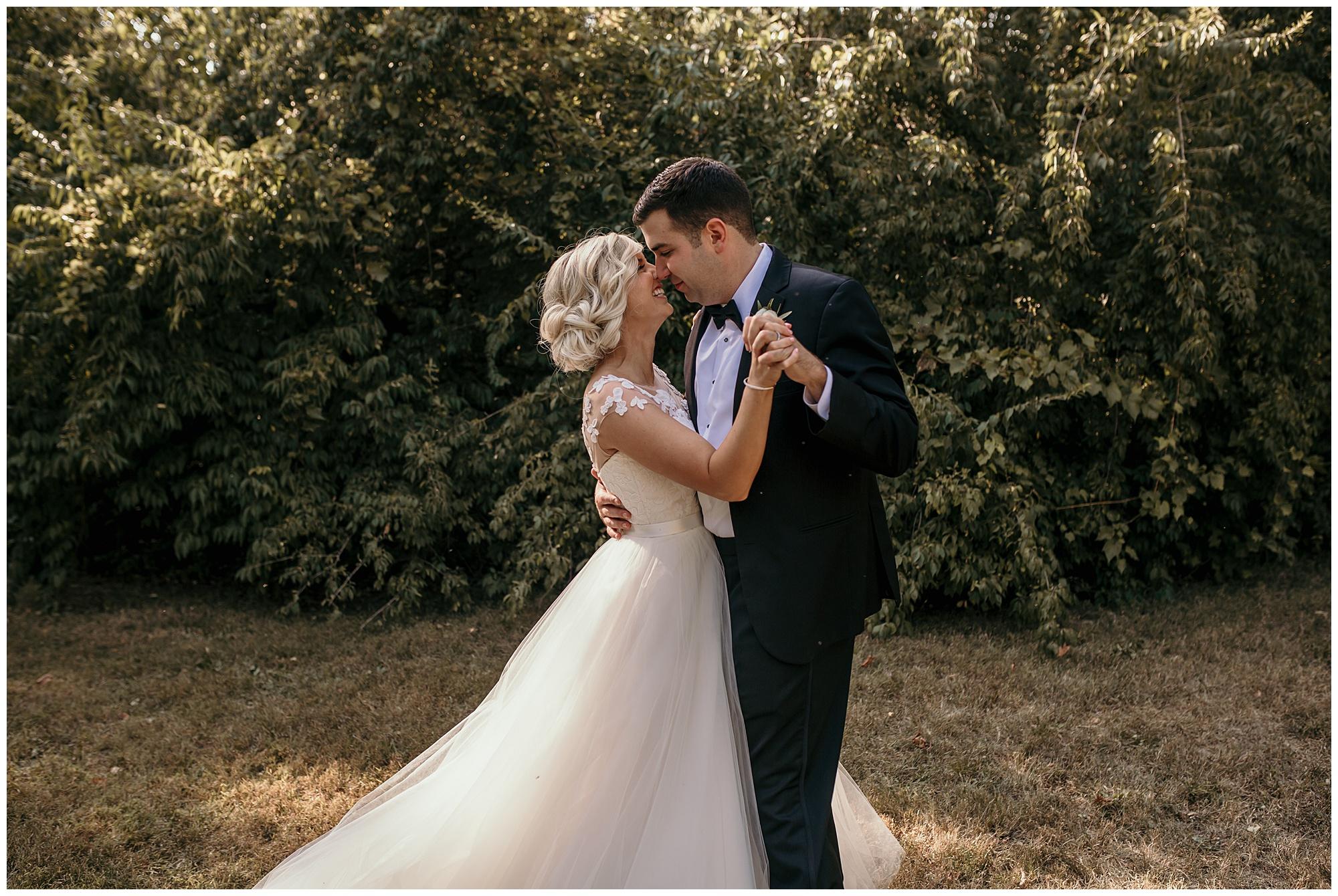 pear_tree_estate_wedding_champaign_il_wright_photographs_jj_0085.jpg