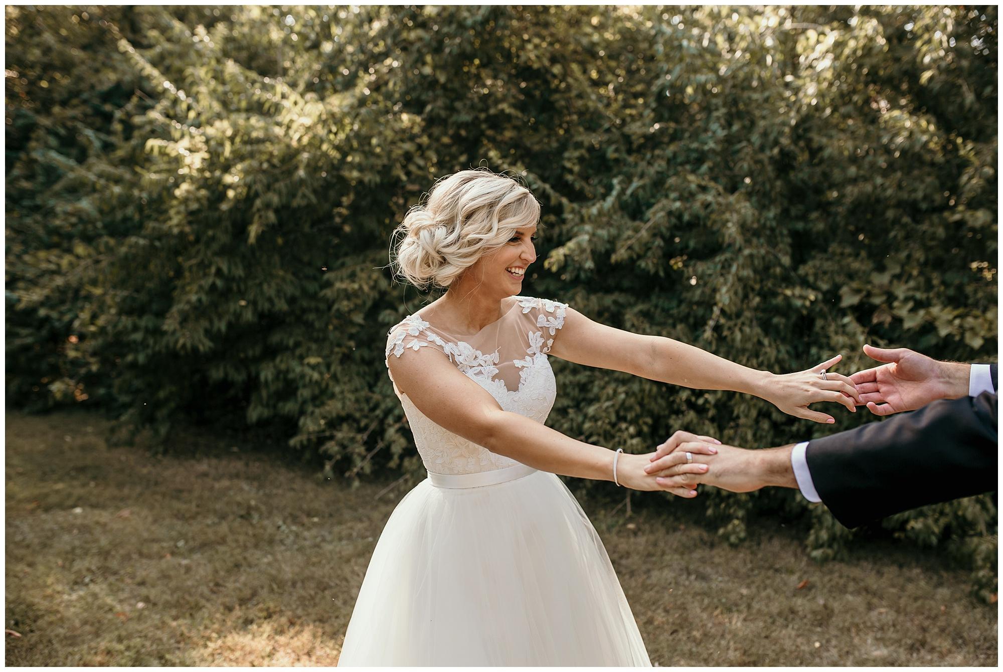 pear_tree_estate_wedding_champaign_il_wright_photographs_jj_0086.jpg