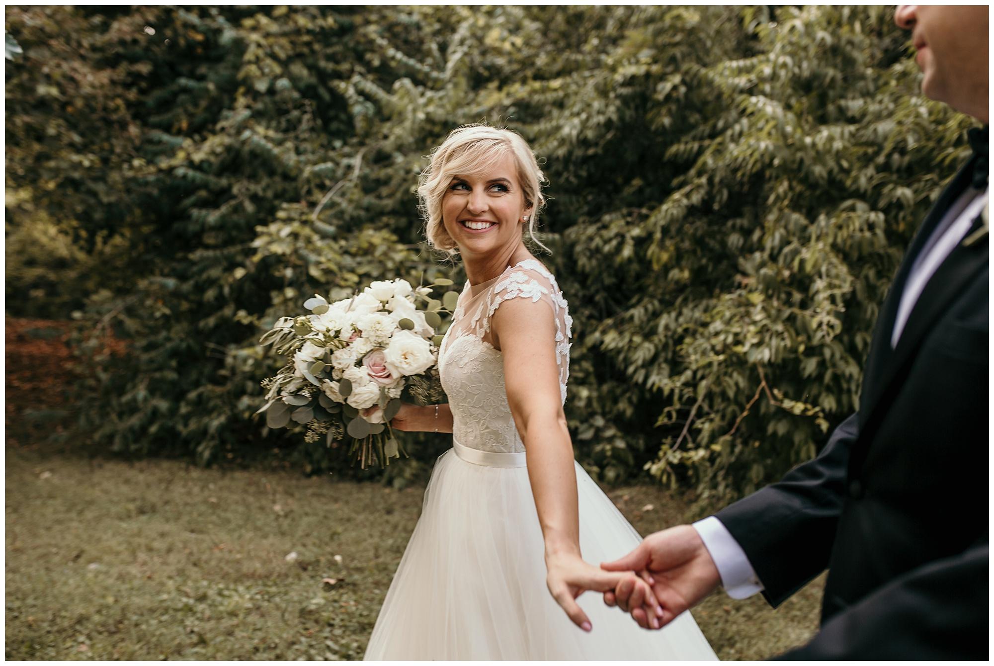 pear_tree_estate_wedding_champaign_il_wright_photographs_jj_0088.jpg