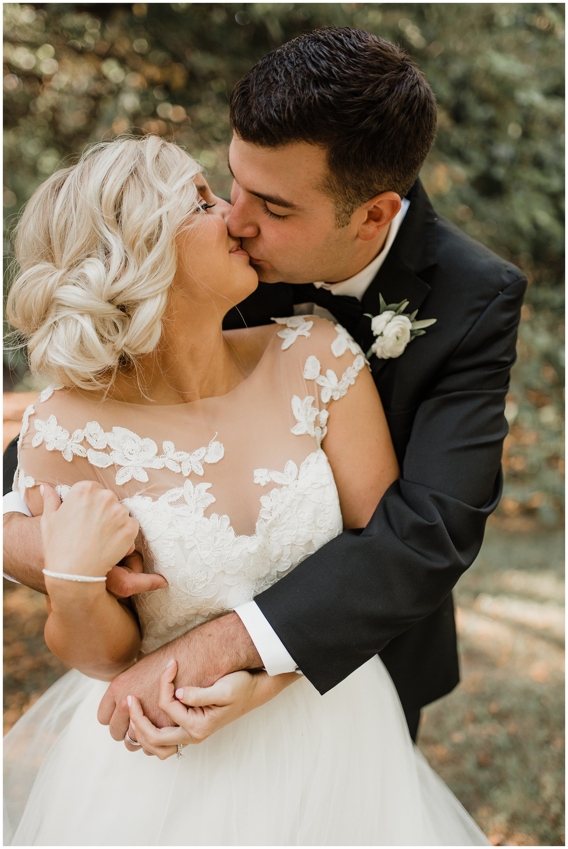 pear_tree_estate_wedding_champaign_il_wright_photographs_jj_0090.jpg