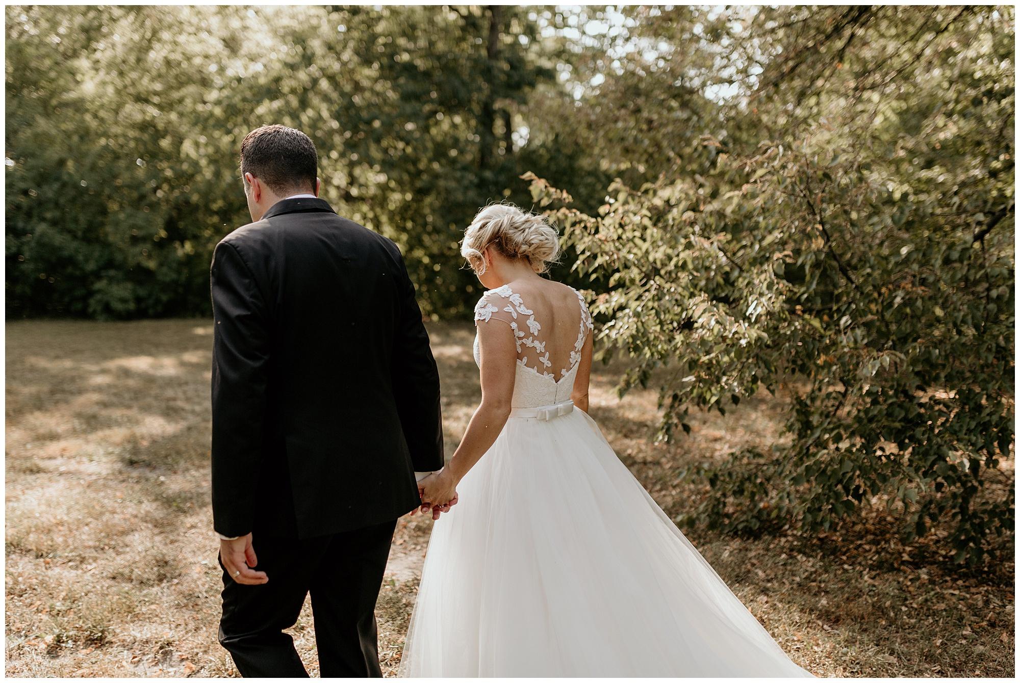 pear_tree_estate_wedding_champaign_il_wright_photographs_jj_0091.jpg