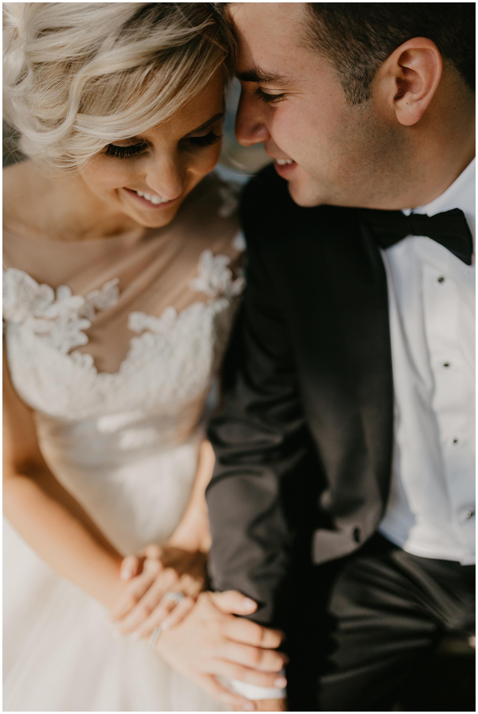 pear_tree_estate_wedding_champaign_il_wright_photographs_jj_0092.jpg
