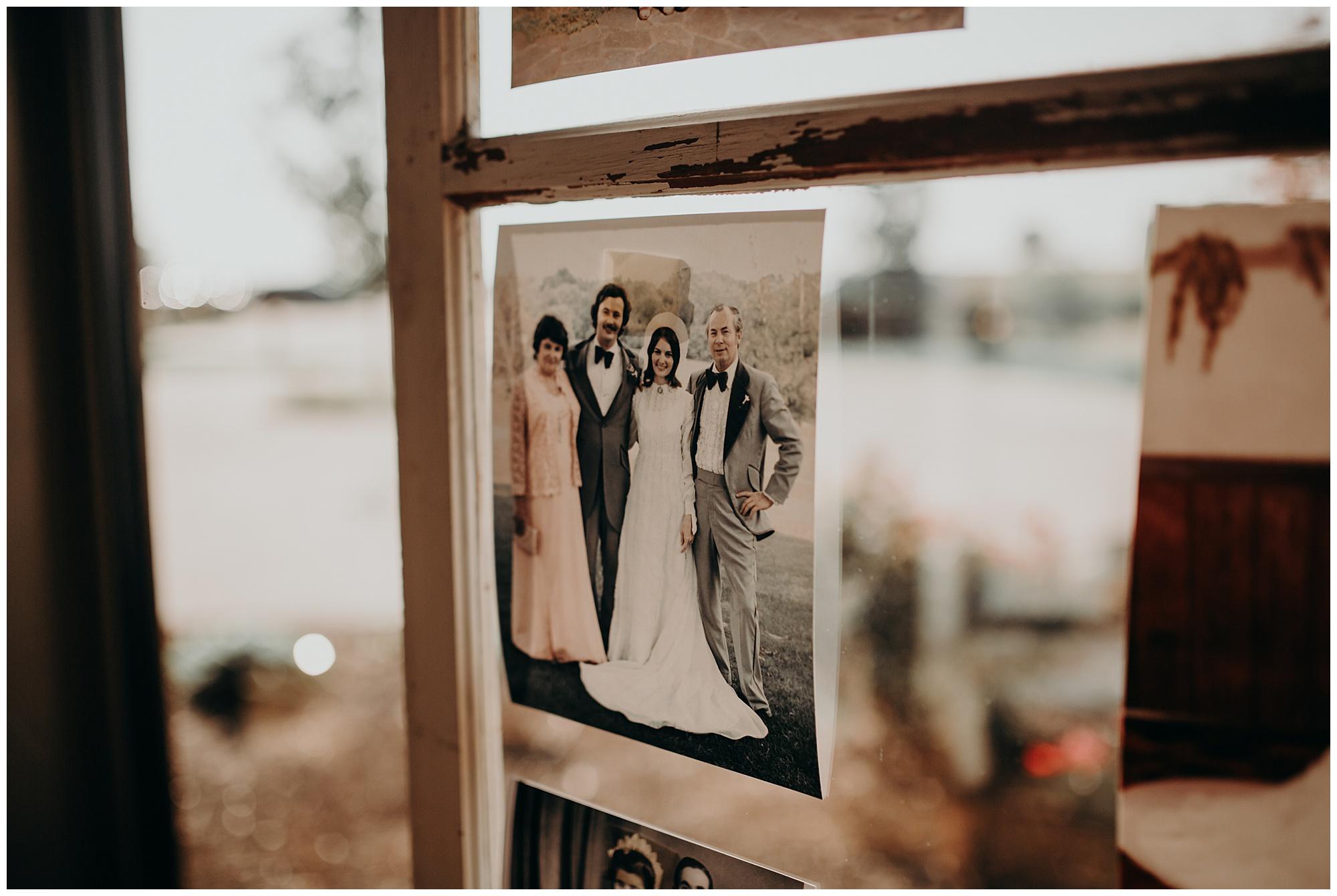 pear_tree_estate_wedding_champaign_il_wright_photographs_jj_0094.jpg