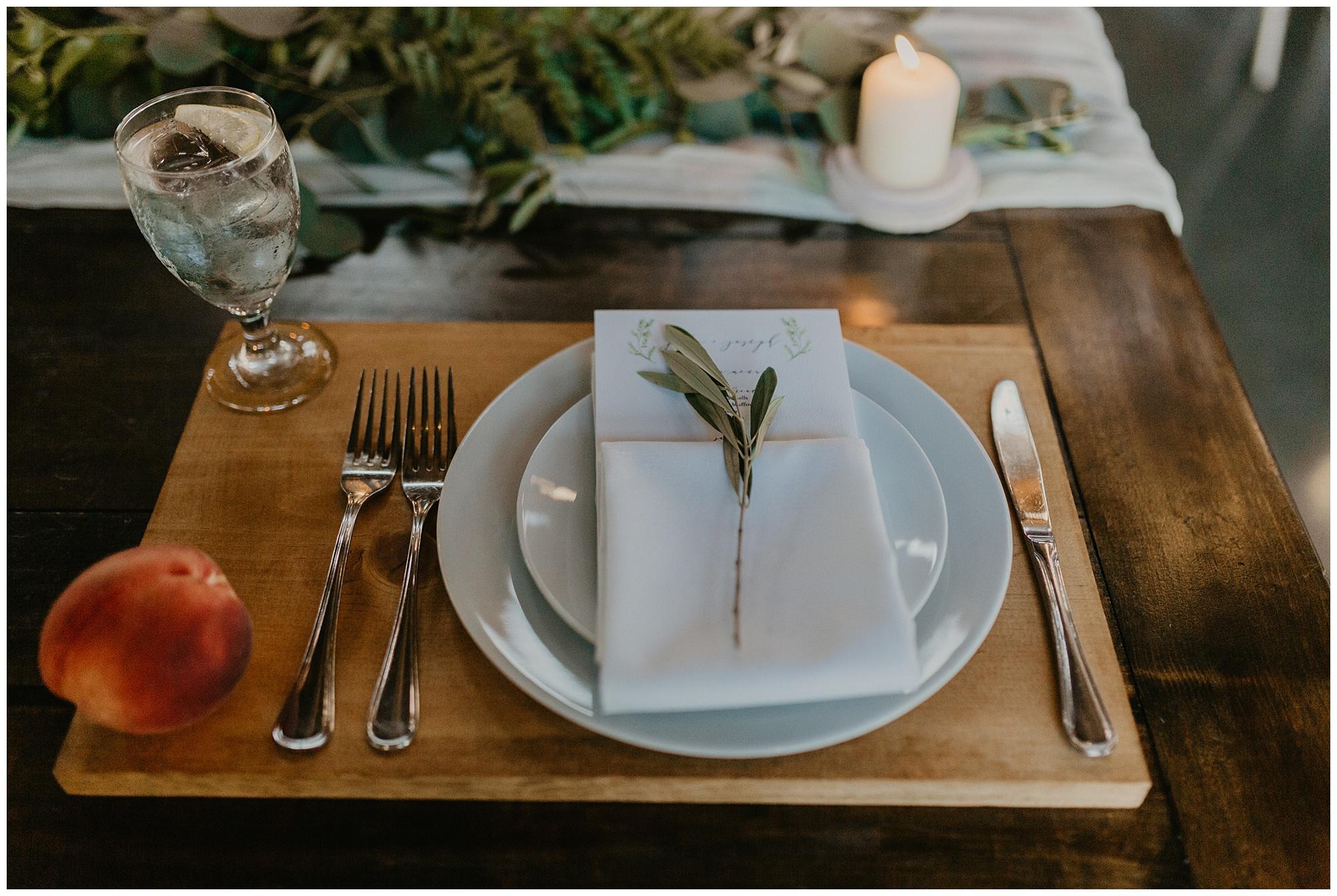 pear_tree_estate_wedding_champaign_il_wright_photographs_jj_0095.jpg