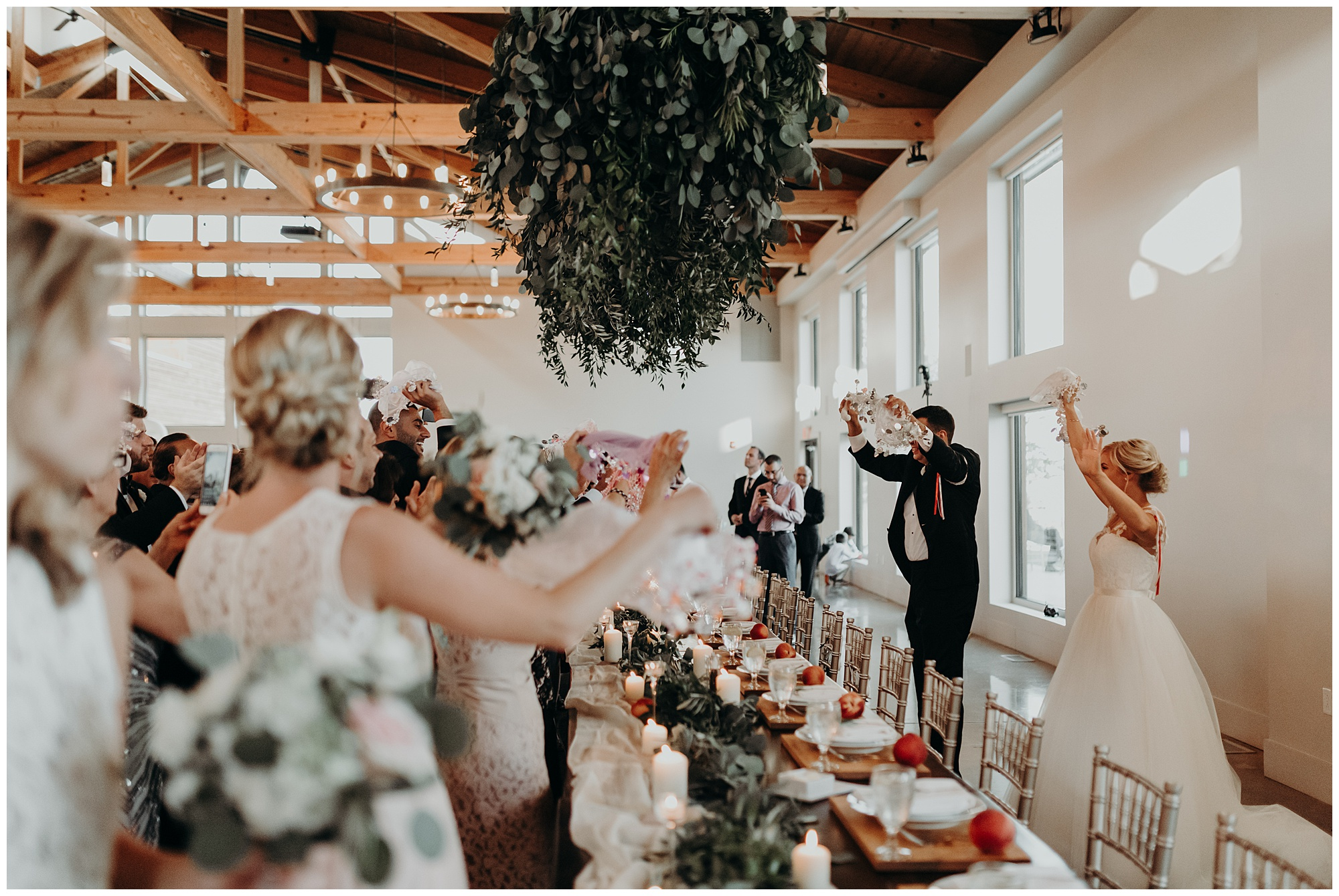 pear_tree_estate_wedding_champaign_il_wright_photographs_jj_0100.jpg