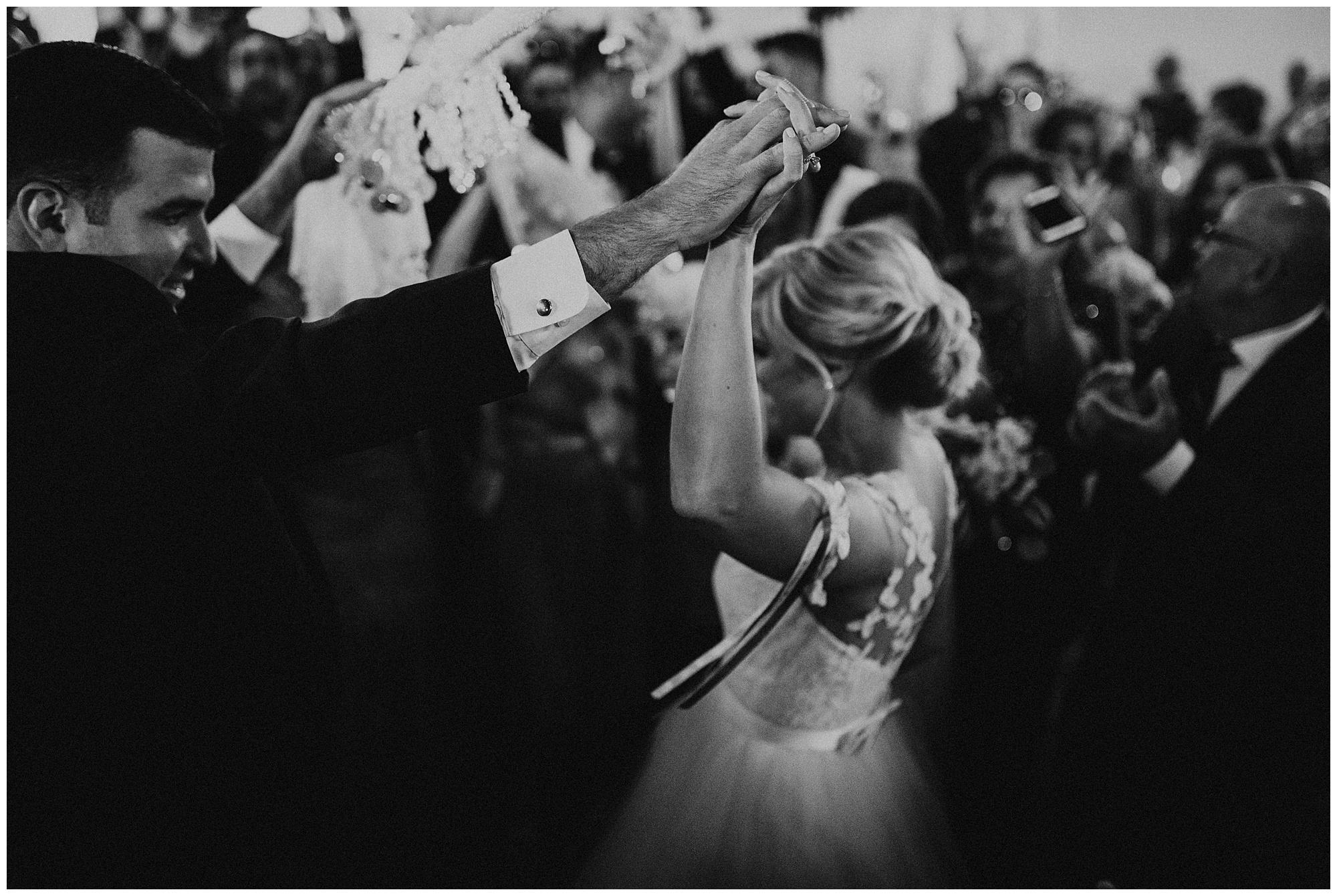 pear_tree_estate_wedding_champaign_il_wright_photographs_jj_0099.jpg