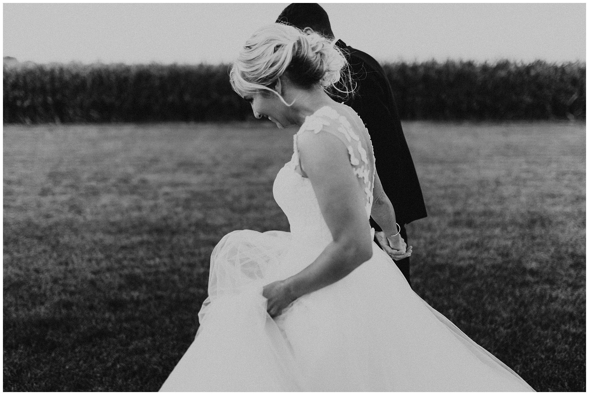pear_tree_estate_wedding_champaign_il_wright_photographs_jj_0103.jpg
