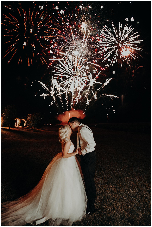 pear_tree_estate_wedding_champaign_il_wright_photographs_jj_0104.jpg